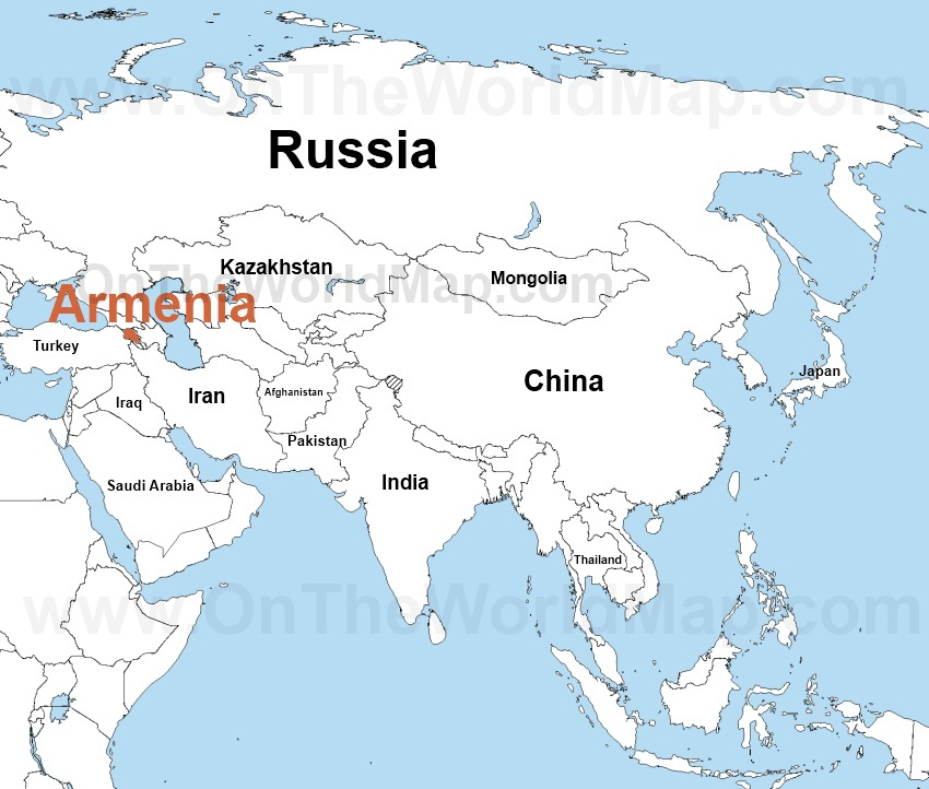 map of dominica with Armenia on Lesser Antilles further Armenia also Walnut Wood Texture besides Dominican Republic Travel Guide For Travelers moreover Amerika Laender.