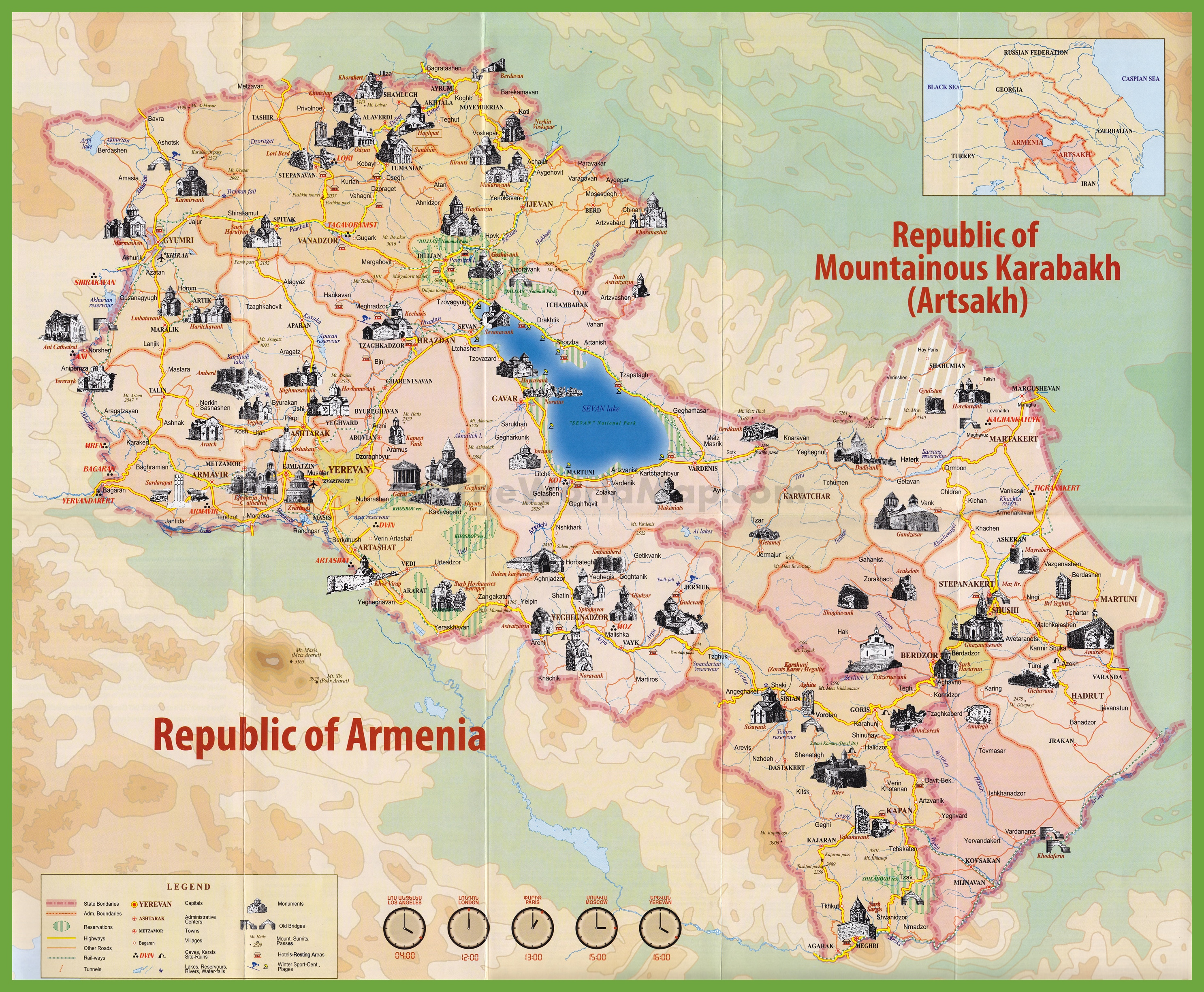 printable map of russia with Tourist Map Of Armenia With Sightseeings on Adult Female Russian Tortoises furthermore Mapa De Bulgaria in addition Map Monday Peak Population Percentage Of Us States as well Ryssland together with 417708934171142948.