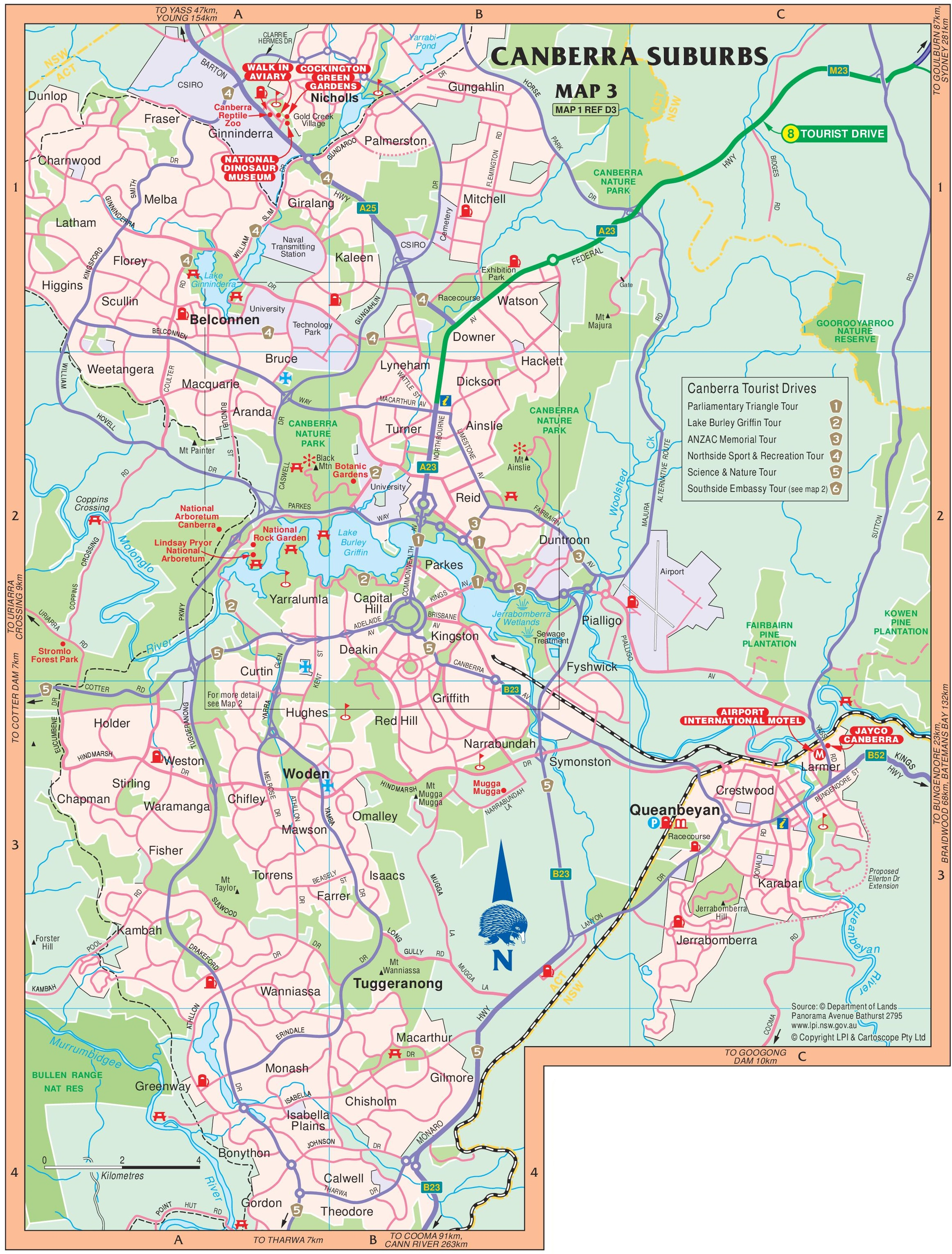 map of western new york with Map Of Surroundings Of Canberra on Brisbane Location On The Australia Map besides Us Ski Areas Poster Map also IsimangalisoWetlandParkSouthAfrica together with Manhattan Subway Map Pdf further Israeli Tycoon Teddy Sagi Digitizes Camden Market London.