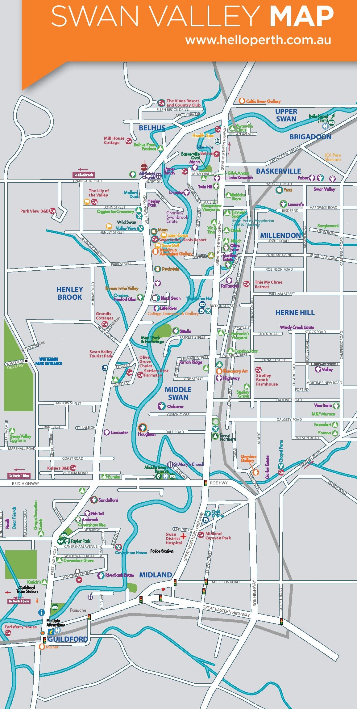 victoria canada map with Swan Valley Map on Victoria British Columbia in addition Riu Tequila moreover Melbourne Zoo Map likewise Australia in addition Map Victoriaville.