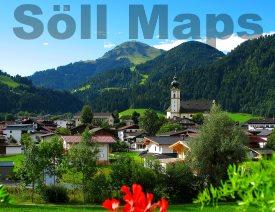 Söll maps