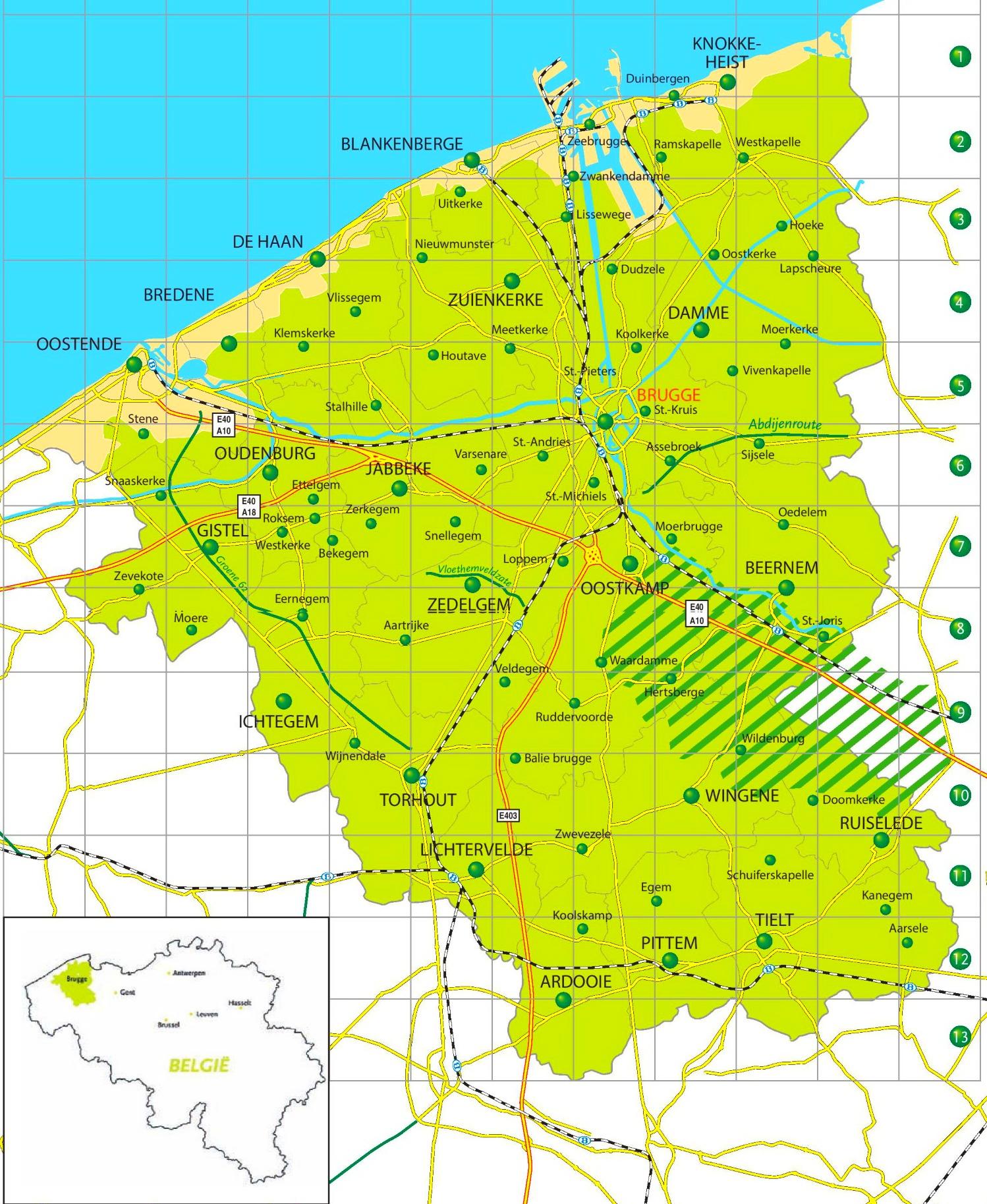 bruges-area-map.jpg