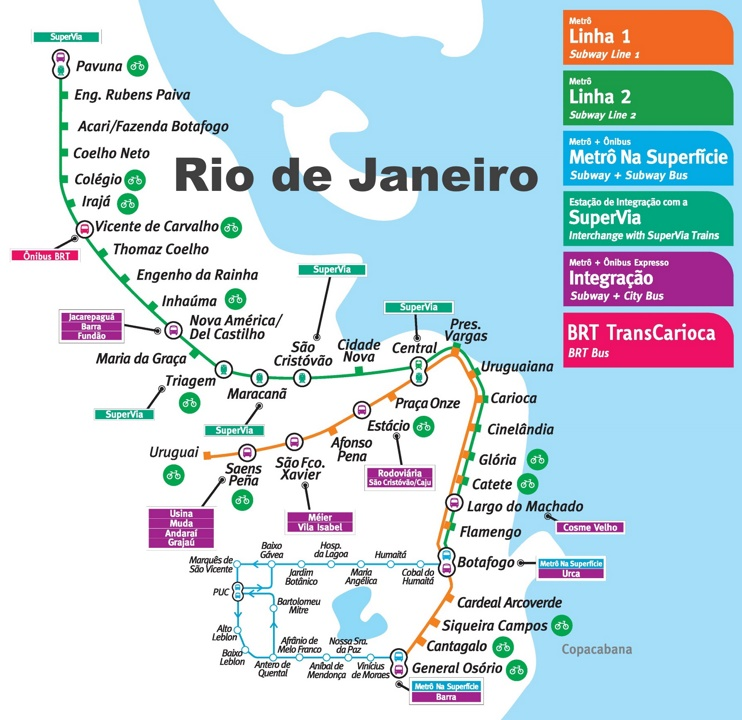 new york city subway map printable with Rio De Janeiro Metro Map on Muni Bus Map additionally Albuquerque Map Tourist Attractions likewise Nyc Subway As Washington Dc in addition Map Test Practice Map Reading Scores And Map Test Practice Maps B U G G Club For Map Assessments J B Reading Map Test Practice 5th Grade in addition Rome Italy Subway Map.