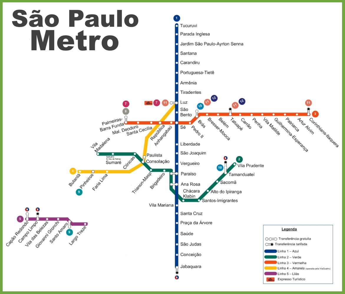 map of united arab emirates with Sao Paulo Metro Map on Samos Tourist Map as well Watch furthermore Triglav National Park likewise Guide G294013 K4863 Abu Dhabi Emirate of Abu Dhabi moreover Details.