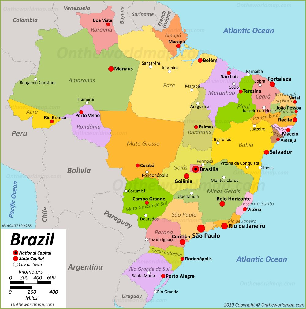 zil Maps | Maps of zil Map Of Brzil on map of africa, map of eurpe, map of europe, map of brazil, map of greece,
