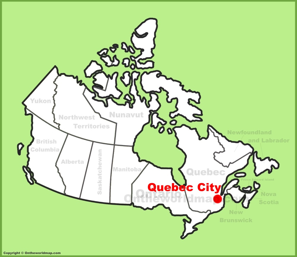 Quebec City Maps | Canada | Maps of Quebec City on canada town map, waterton lakes national park canada map, tadoussac canada map, quebec province zoom map, providence canada map, lorette canada map, beaufort sea canada location map, anchorage canada map, st john nb canada map, prince edward island map, iqaluit canada map, city of calgary canada map, albany canada map, tremblant canada map, regina canada map, lake nipissing canada map, cn tower canada map, edmonton canada map, montreal canada map, lake of the woods canada map,