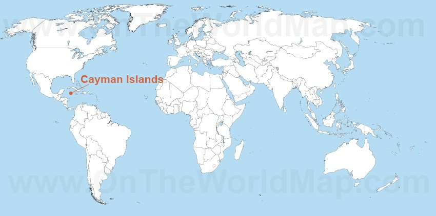 where is argentina on world map, circuit diagram, bhutan location on world map