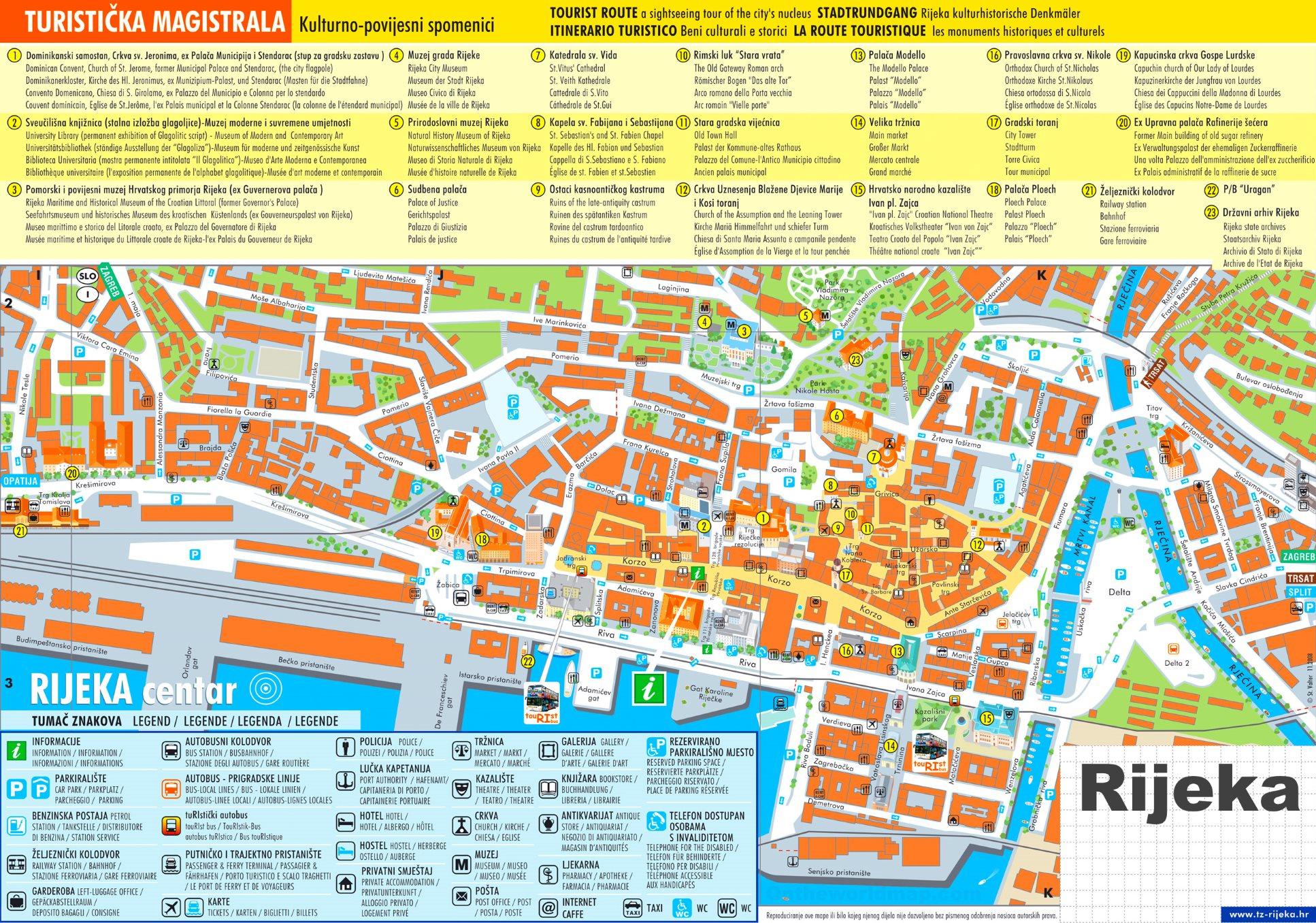 rijeka-tourist-map.jpg