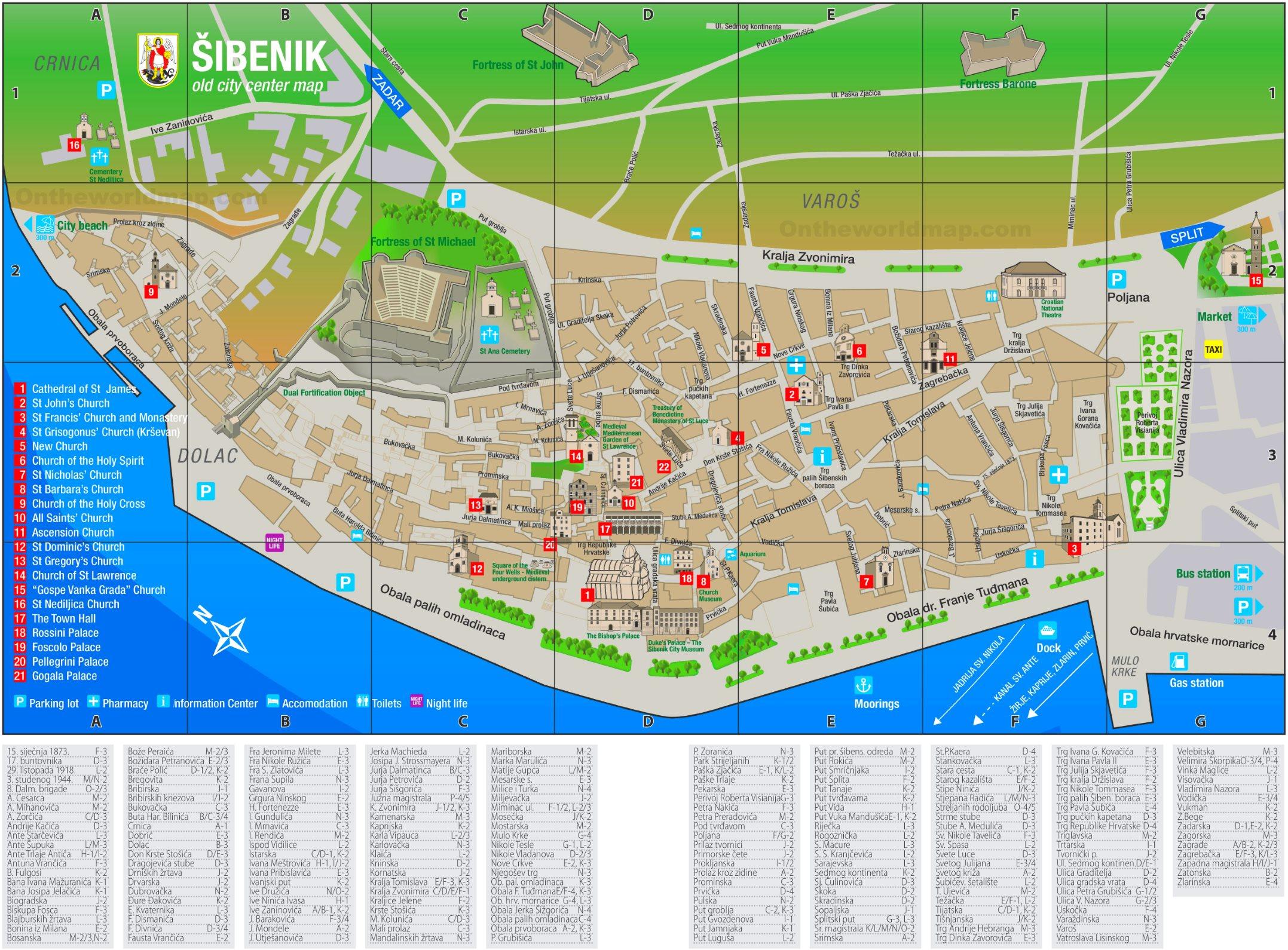 sibenik-tourist-map.jpg