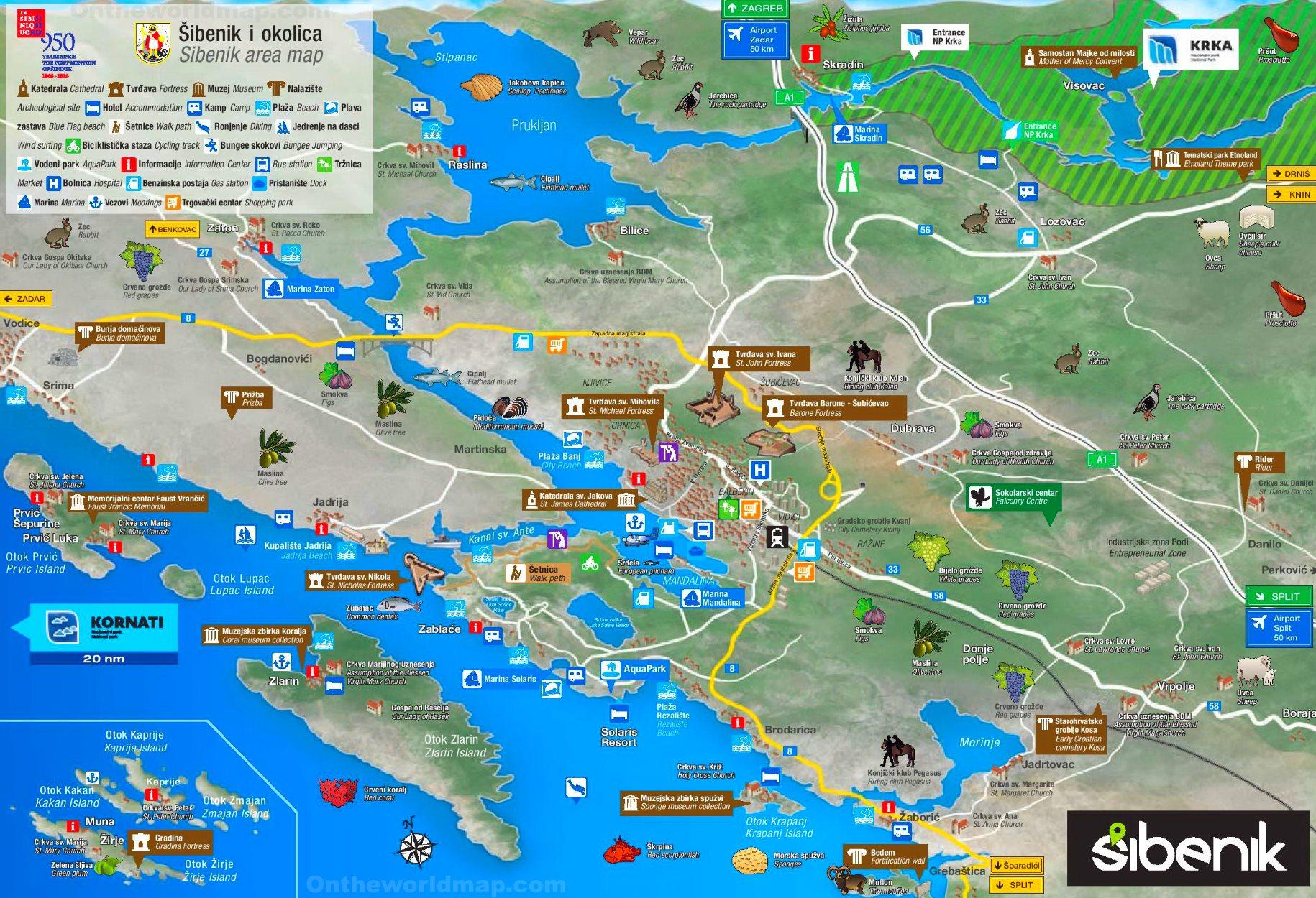 tourist-map-of-surroundings-of-sibenik.jpg