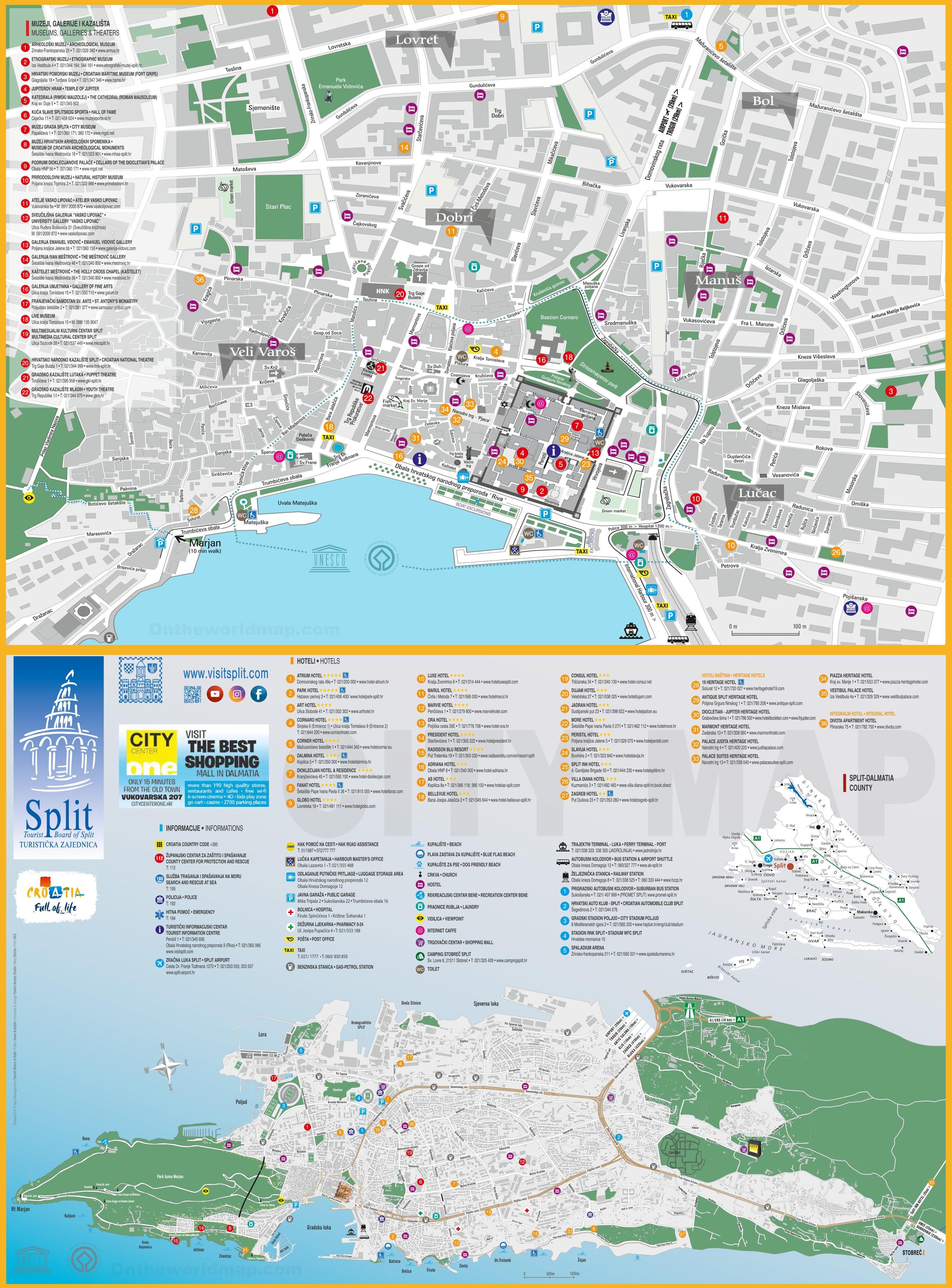 split-tourist-map.jpg