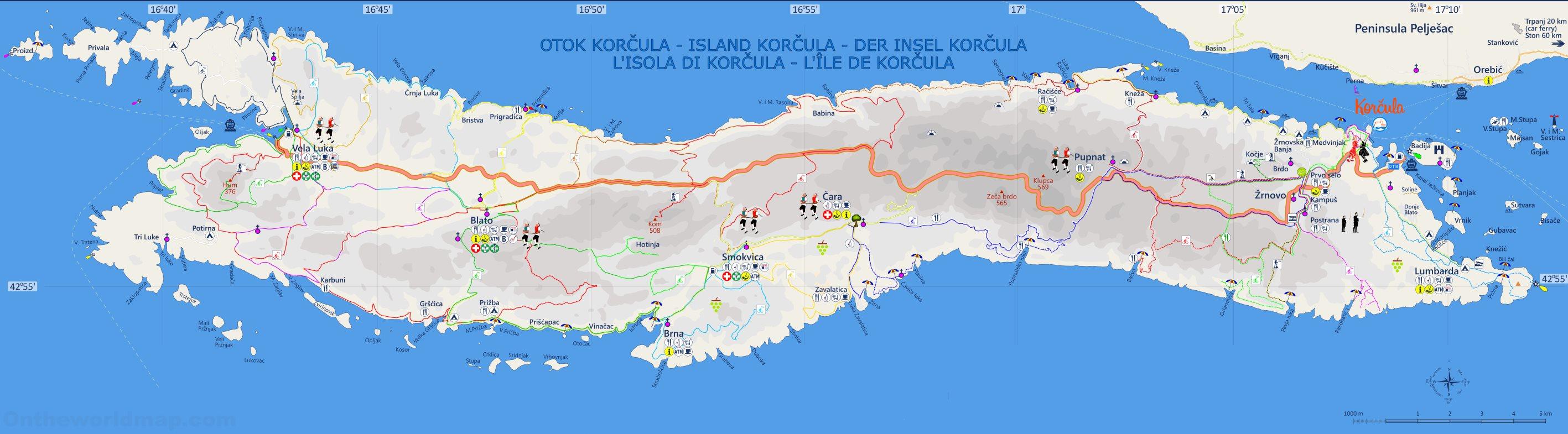 detailed-tourist-map-of-korcula.jpg
