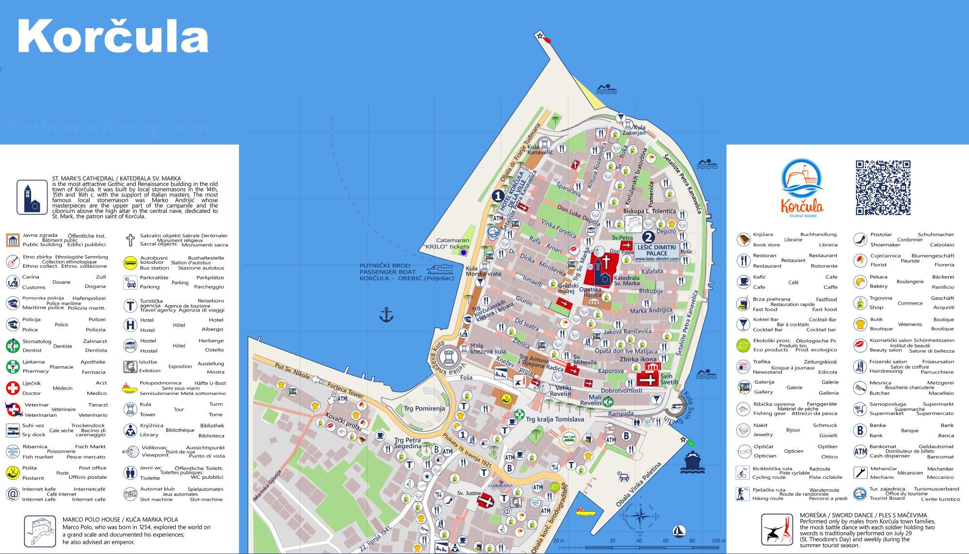 korcula-old-town-map.jpg