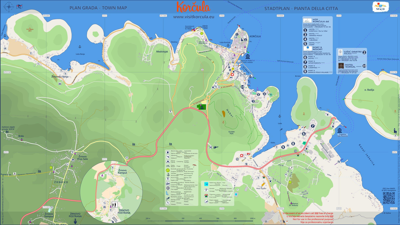 town-of-korcula-tourist-map.jpg