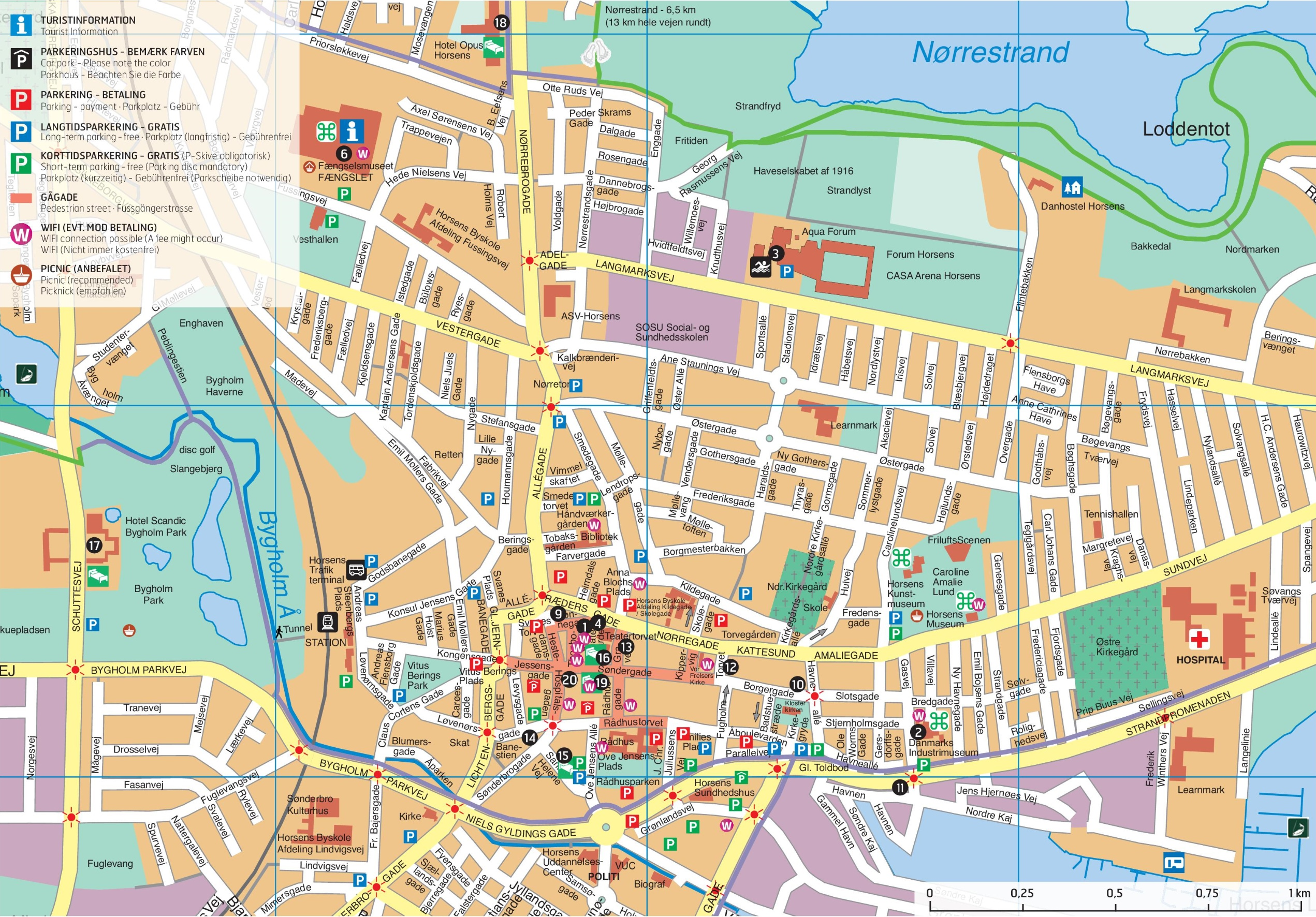 printable map of united states america with Horsens City Center Map on Horsens City Center Map together with Cardiff Location On The Uk Map further Hu further anya Tourist Map additionally San Diego Tijuana Printable Vector Street Map Full Editable Adobe Illustrator Royalty Free.
