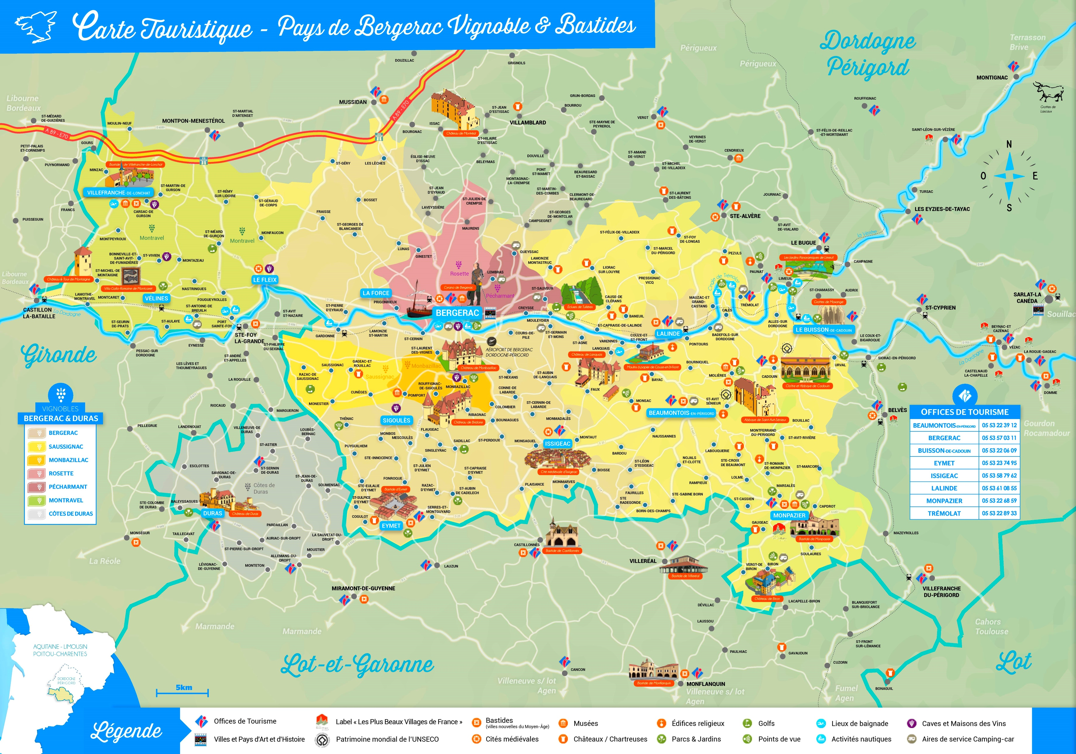 large map of switzerland html with Bergerac Area Tourist Map on 1025 likewise Ostell1814 likewise 2784 additionally Stockholm Airport Skycity Map as well Antalya Airport Terminal 1 Map.