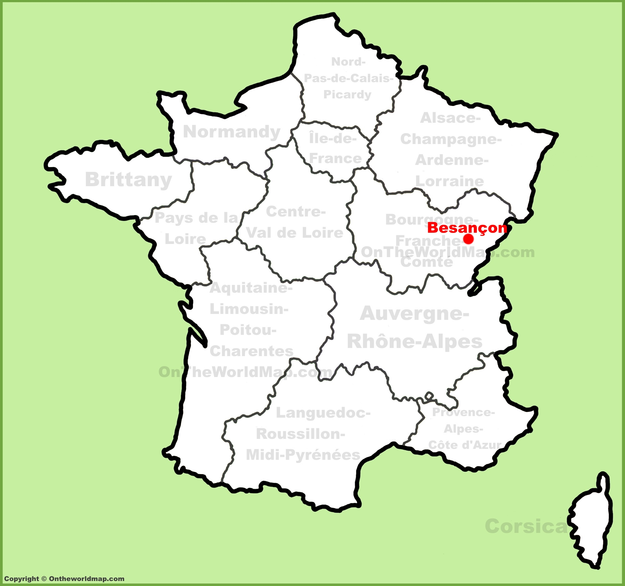 turkey map with Besancon Location On The France Map on Turabdin furthermore 5914264607 also 5962705053 together with 232677528 also Turkey100073.