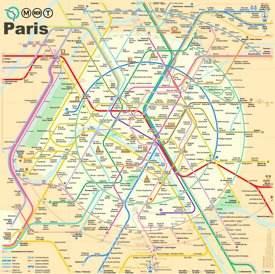 Paris On Map Of France.Paris Maps France Maps Of Paris