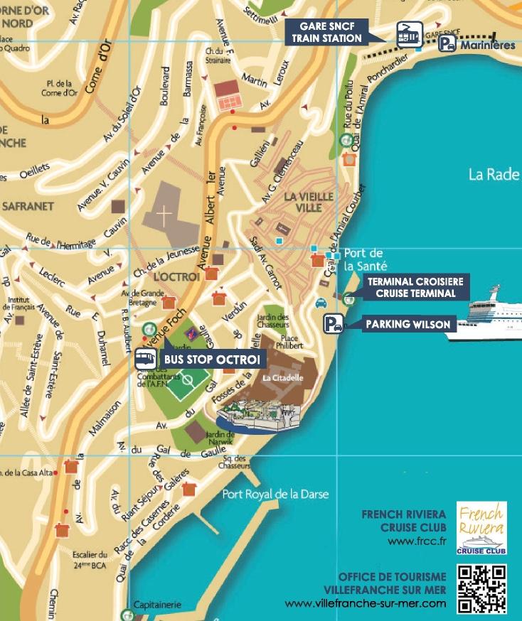 villefranche-sur-mer-tourist-map.jpg