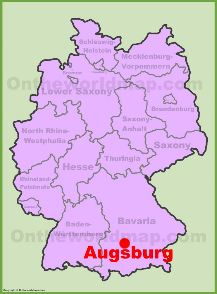 augsburg-location-on-the-germany-map-max Aachen Germany On World Map on warsaw map, aachen germany charlemagne, italy on map, switzerland on map, nantes france on map, aachen skyline, spain on map, edinburgh on map, nuremberg map, dublin on map, aachen germany christmas market, annecy france on map, nice france on map, stockholm sweden on map, westphalia germany map, london map, bavaria map, berlin map, aachen rathaus, aachen map europe,