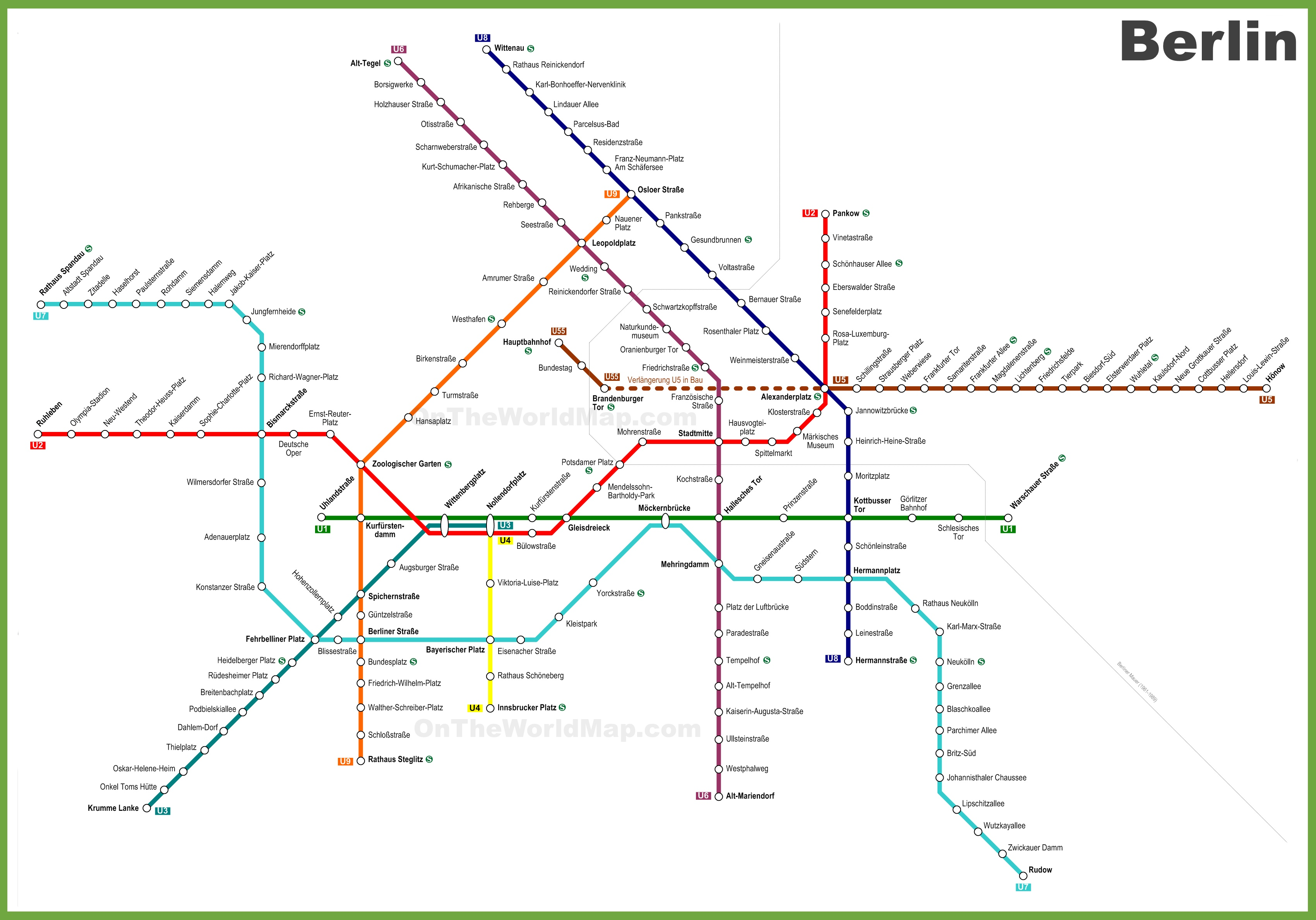 barcelona subway map pdf with Berlin Metro Map on Berlin Metro Map moreover Barcelona Metro Map Literally Translated To English With Brilliant Results likewise U Bahn Plan further Watch in addition Map.