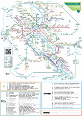 Bonn Maps Germany Maps of Bonn