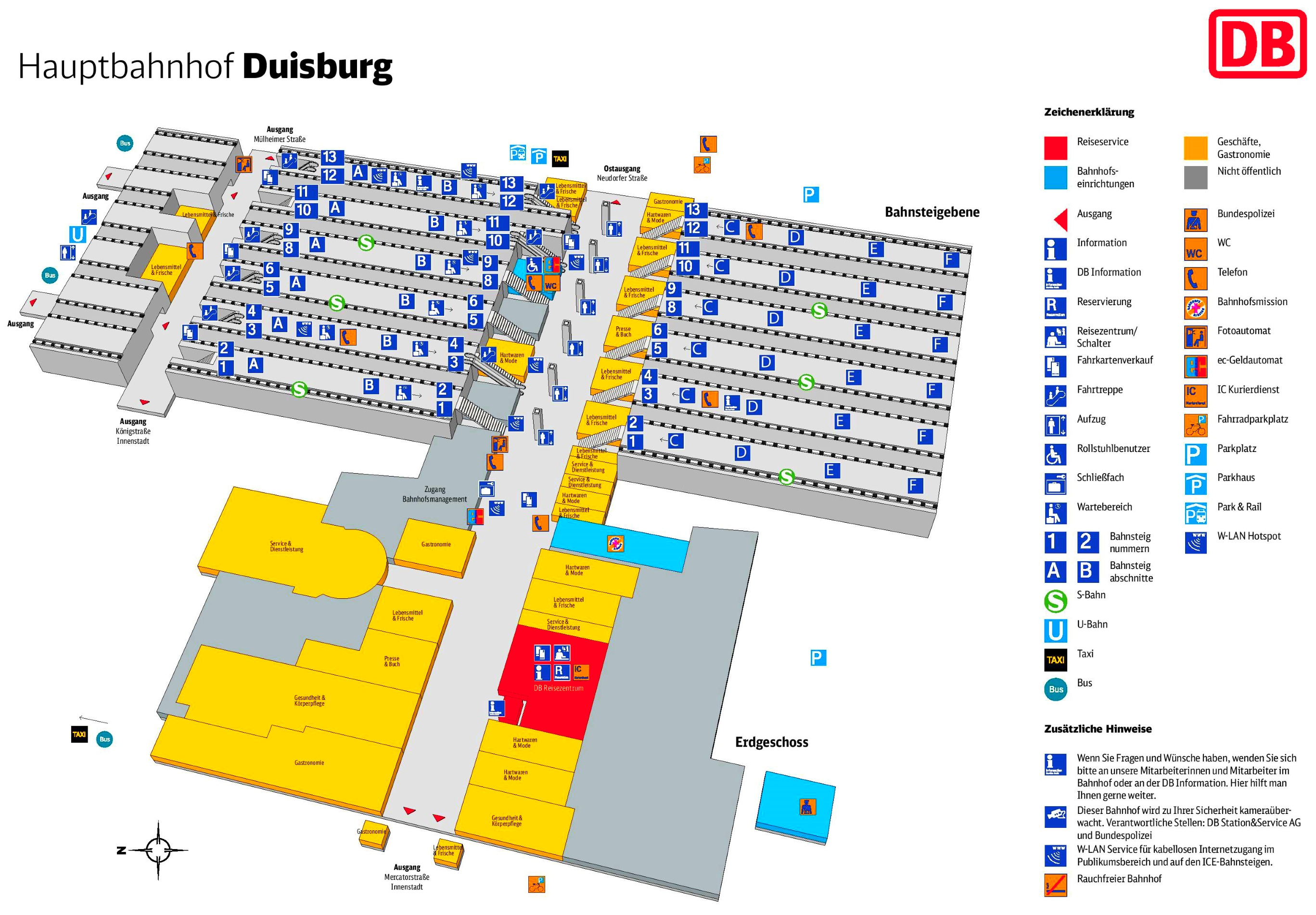 map of venice italy bus station with Duisburg Hauptbahnhof Map on Hostel Split Backpackers in addition Rome metro further Trams in Mestre besides Frankfurt Hauptbahnhof Map besides Murano.