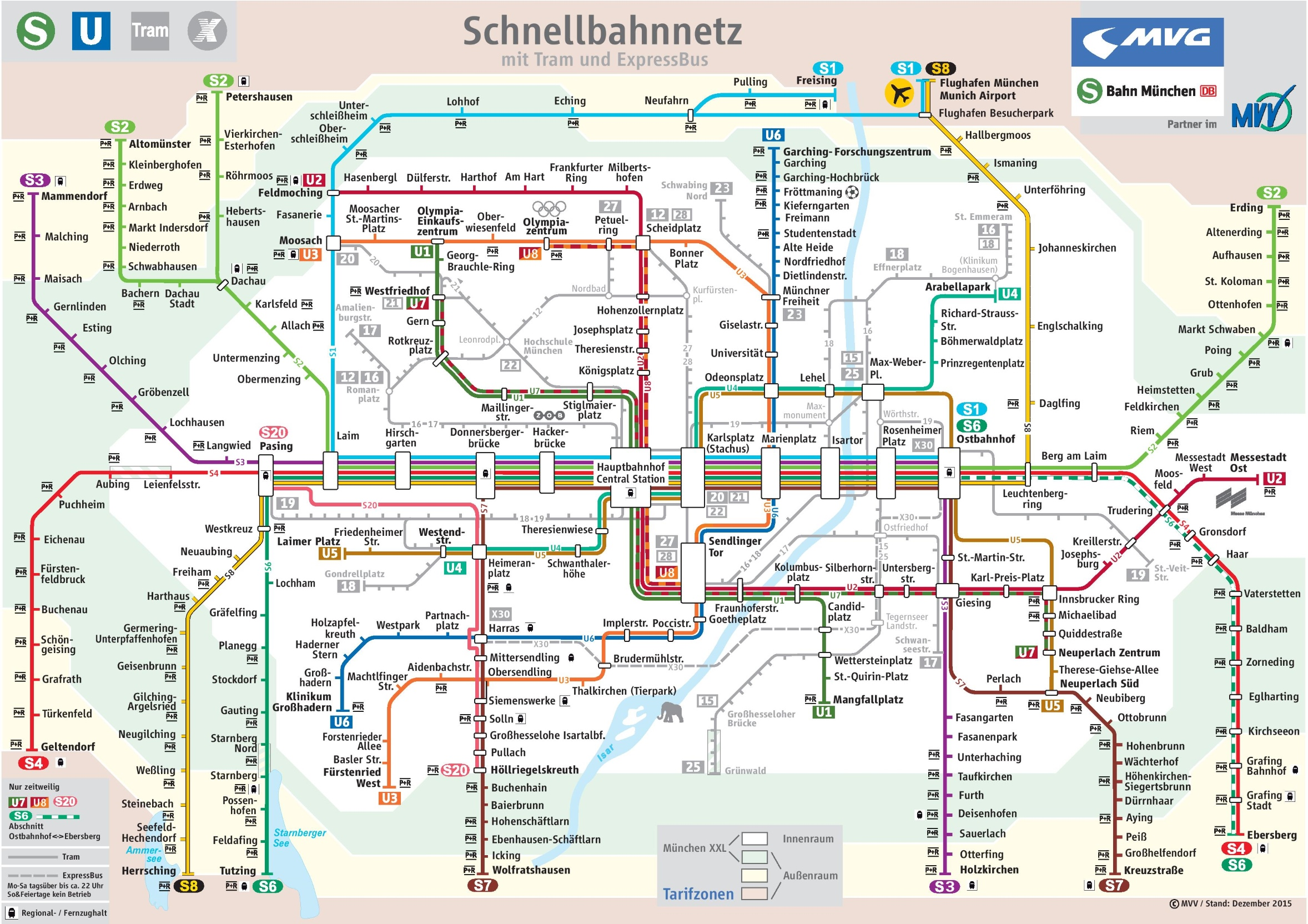 Munich train map on city bike map, city mall map, city thameslink map, city train set, city train line drawing,