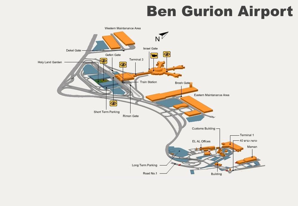 japan world map with Tel Aviv Ben Gurion Airport on Arashiyama further Monterosso To Vernazza likewise Iraq Iran Map additionally Wel arte Bild in addition Strong Quake Shakes Northeast Japan No Tsunami Risk.