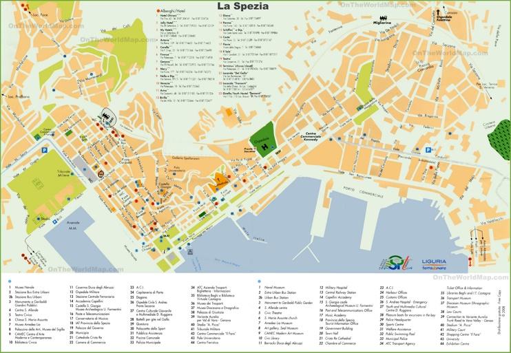 Hotel oceania paris hotel le mesnil amelot comparaison et for Paris hotel map
