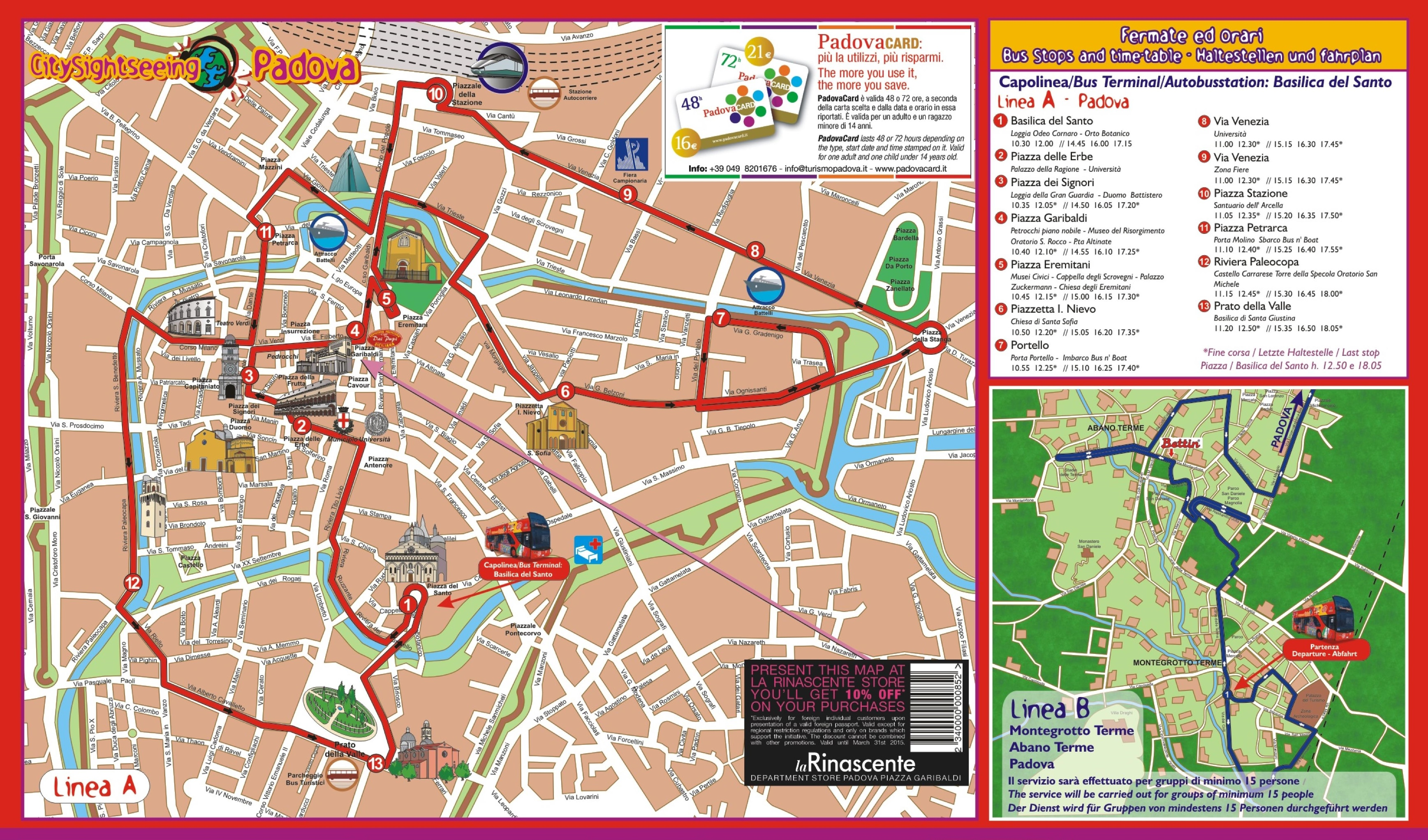 los angeles tourist map with Padova Sightseeing Map on Sri Lanka also Freiburg Tourist Attractions Map also Verona Tourist Attractions Map besides Trento Tourist Map together with Melbourne Zoo Map.