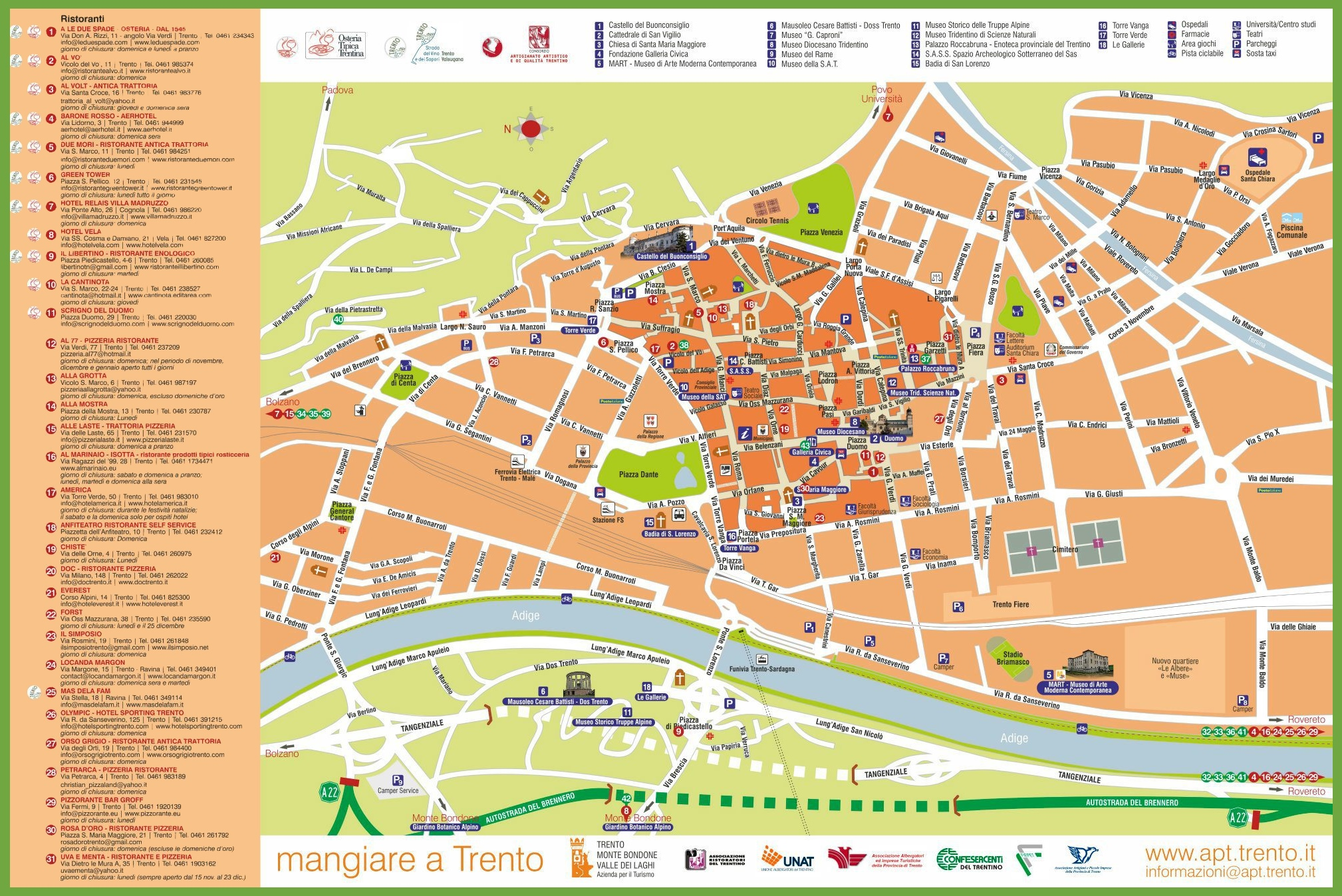 los angeles tourist map with Trento Tourist Map on Sri Lanka also Freiburg Tourist Attractions Map also Verona Tourist Attractions Map besides Trento Tourist Map together with Melbourne Zoo Map.