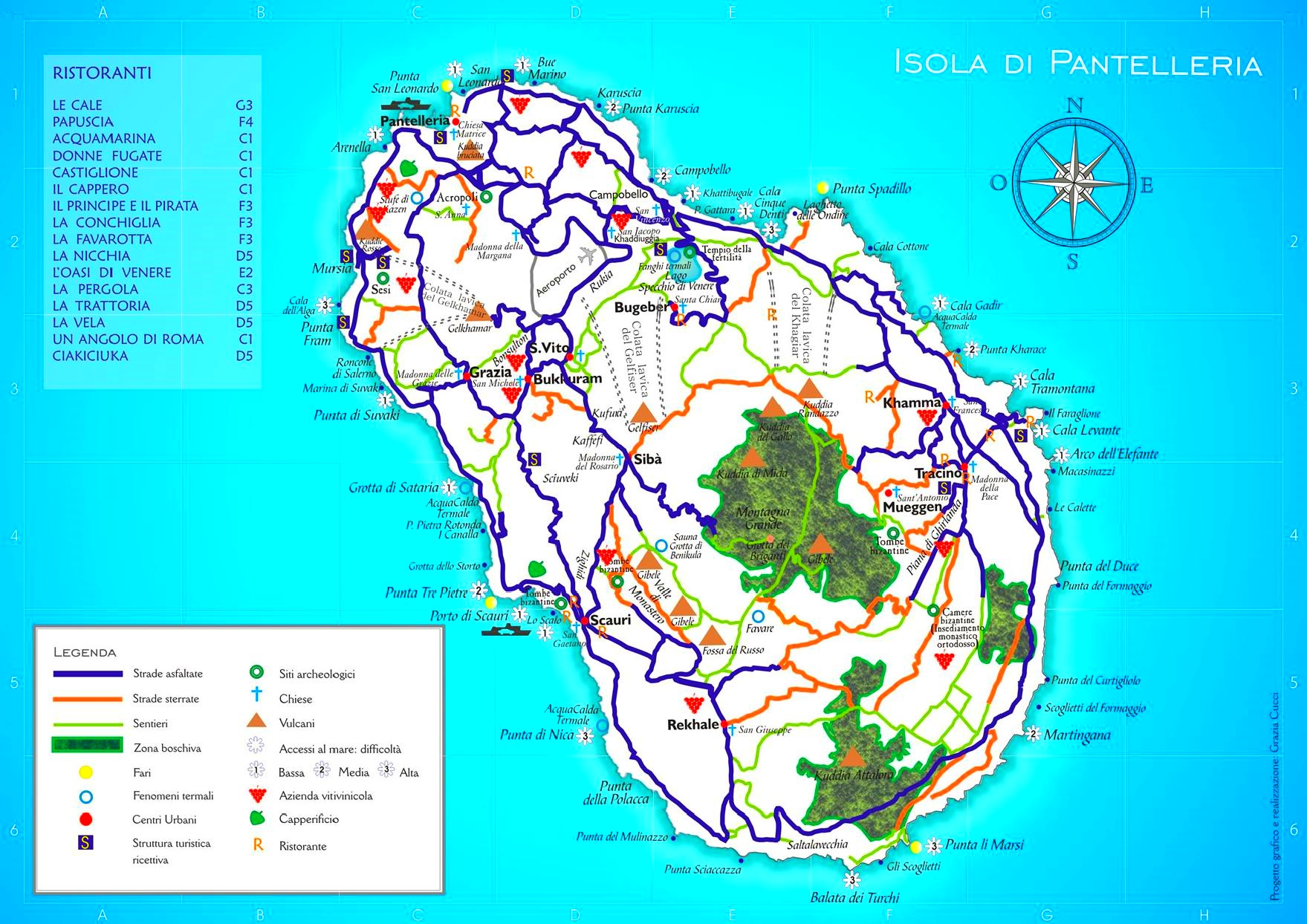 large map of spain with Pantelleria Sightseeing Map on Portekiz as well 10TO7 Timanfaya National Park Canary Islands Spain furthermore Clipart Continents Of Europe Asia furthermore Sa Talaiassa also Manzanares El Real Panorama Castel Of Mendoza 7520.