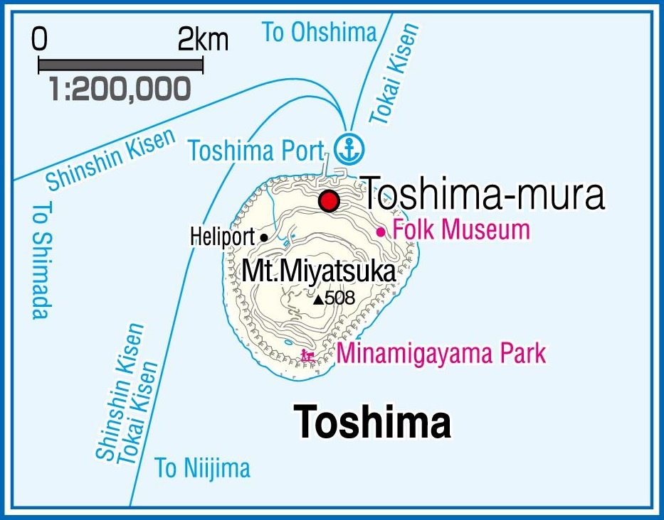 Tokyo Maps Japan Maps of Tokyo