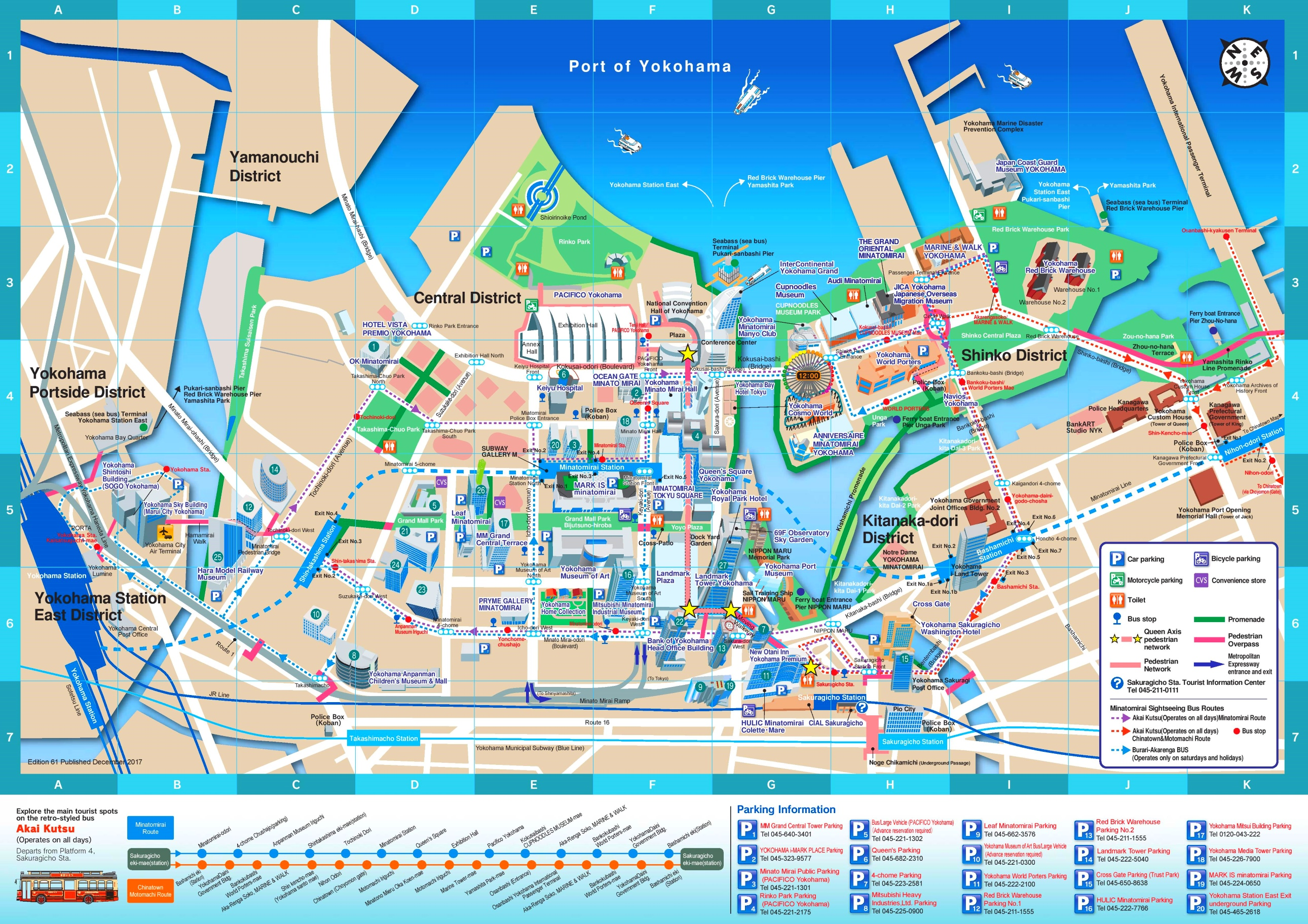 Yokohama downtown map on hilla map, asahikawa map, suginami map, taiohae map, nakameguro map, pusan map, nagasaki map, gotemba map, hokkaido map, honshu map, osaka map, kyoto map, japan map, kobe map, kanagawa map, shonan map, nagoya map, manila map, kawasaki map, taipei map,