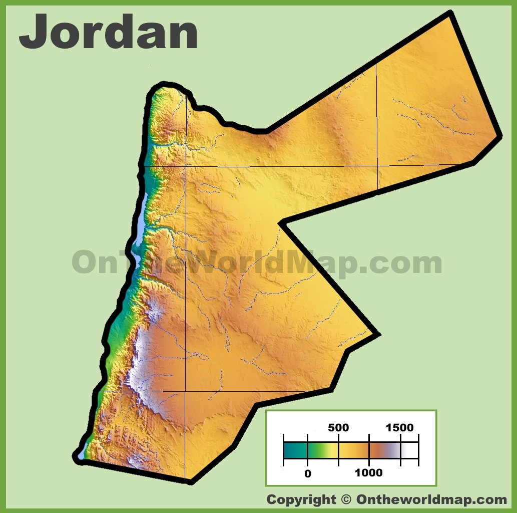 south america landform map with Jordan Physical Map on Landforms besides Jordan Physical Map additionally Morocco Physical Map moreover Kenya Physical Map together with Best Beaches In South Carolina.