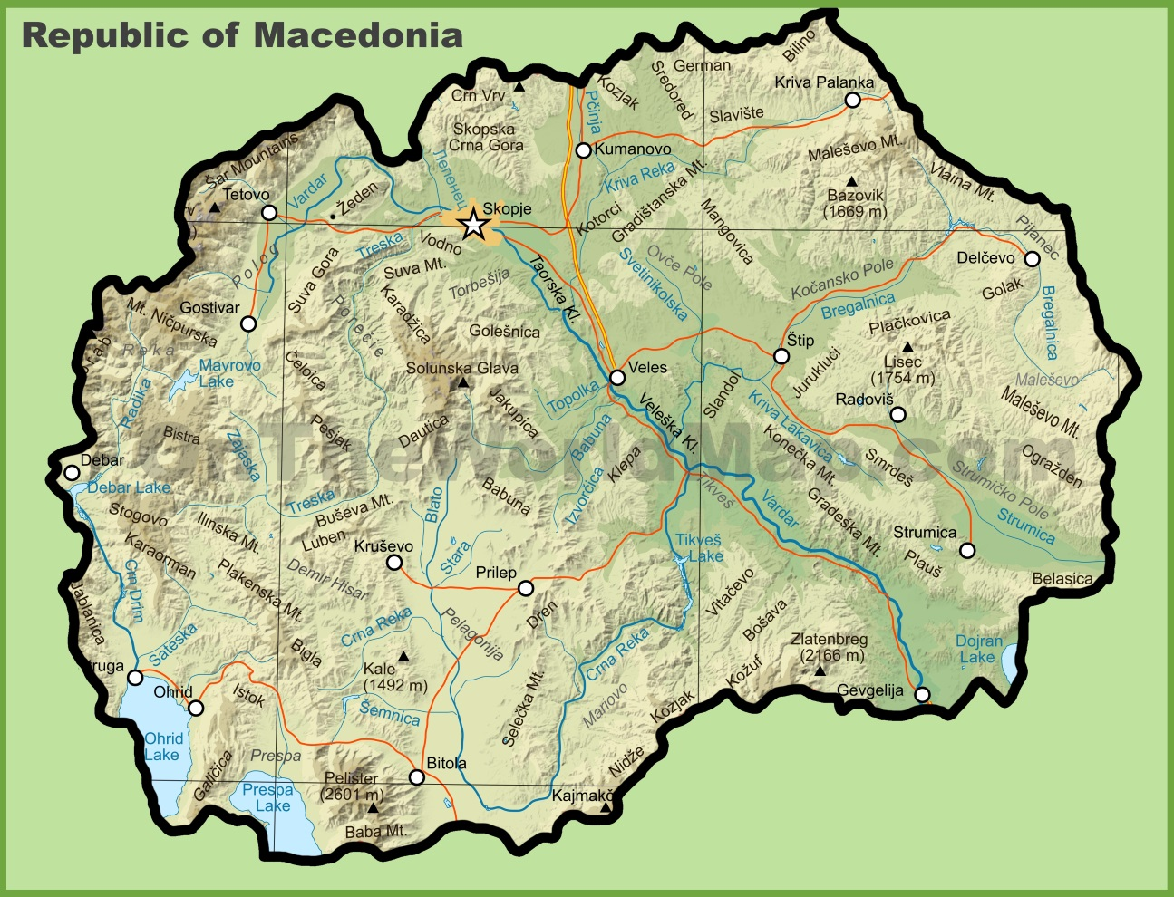 Macedonia physical map on italy map, spain map, czech republic map, roman empire map, austria map, bosnia and herzegovina map, iceland map, asia minor map, russia map, peloponnesus map, scotland map, greece map, netherlands map, marshall islands map, gaul map, europe map, belgium map, germany map, persia map, caspian sea map, france map, balkan peninsula map, portugal map, greek islands map, cyprus map, sweden map, switzerland map, turkey map, norway map, united kingdom map, ireland map, kuwait map, poland map, sicily map, denmark map, malta map,