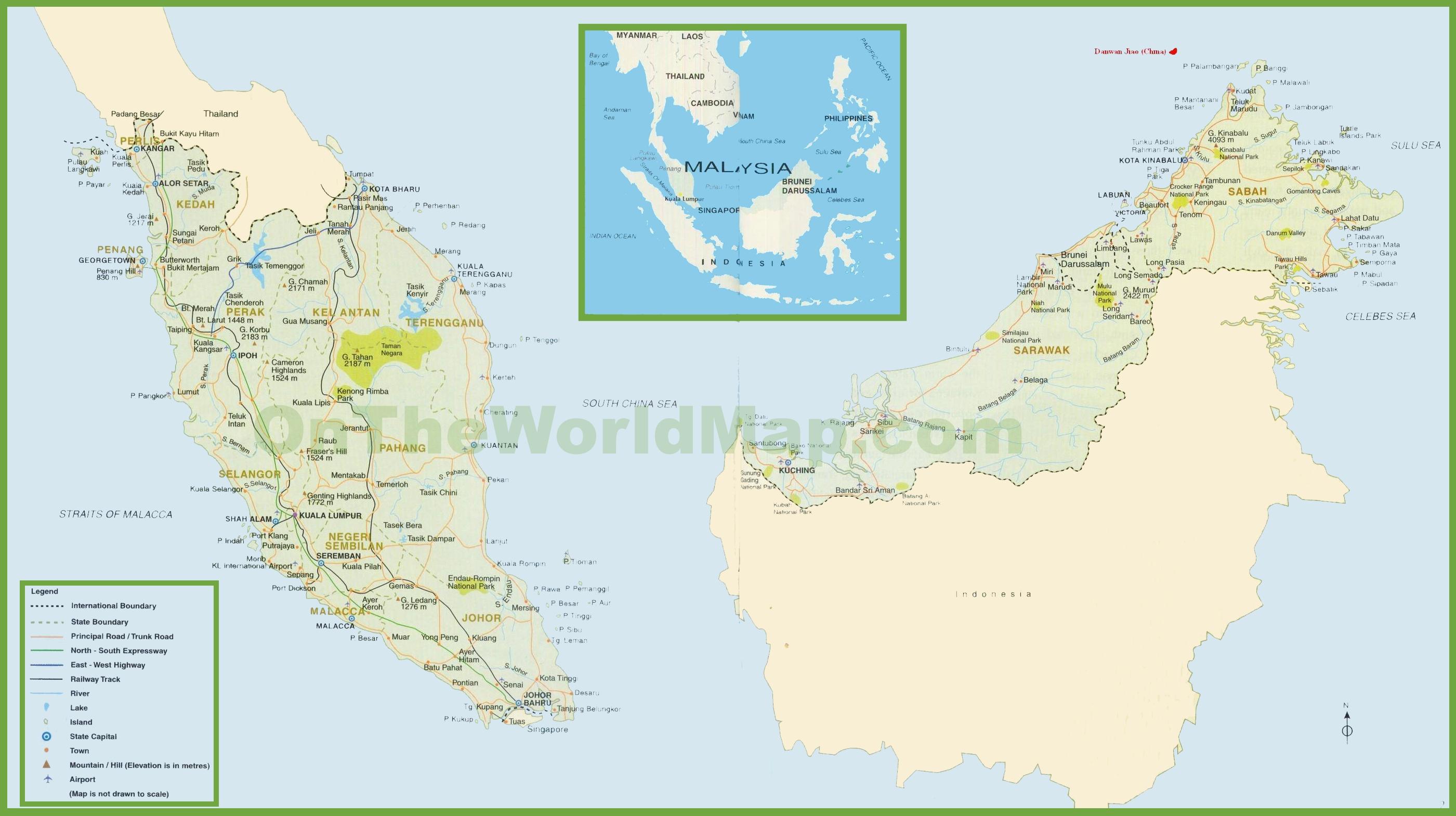 online dating deutschland statistik malaysia map