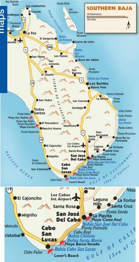 Los Cabos Maps | Mexico | Maps of Los Cabos on map of marina cabo, map of beaches cabo, map of properties in san jose del cabo, map of baja, map of los cabos, map of cabo san jose del cabo resorts, map of medano beach, printable maps of cabo, map of cabo area, map of cabo st. lucas, secrets resort in cabo, map of concord nh streets, map of playa grande resort in cabo, map of misiones del cabo, map with resturants in cabo,