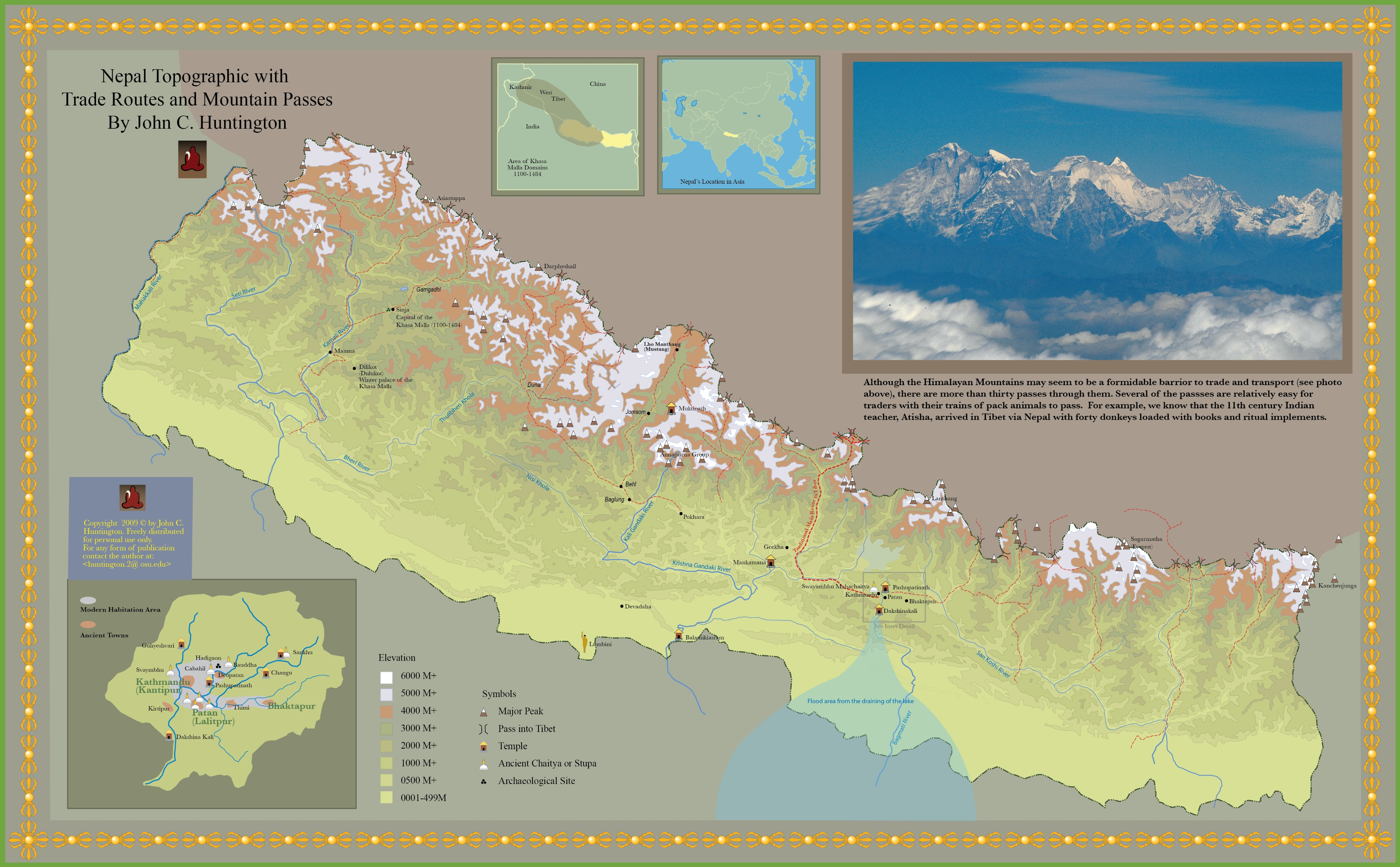 large printable us map with Nepal Tourist Map on Large Dairy Farm For Sale Near Volcan Chiriqui Panama furthermore Sunflower Petals Joe Carini additionally Reunion directions and maps in addition Clipart Pla  Earth 1 likewise GC13TTN county Line Tulare.