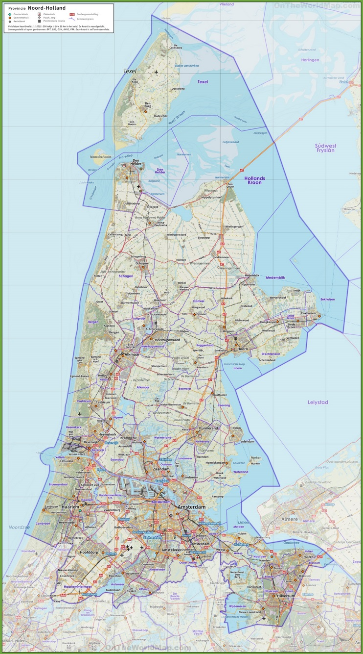 Netherlands Map Of Provinces%0A Naarden Netherlands Map Naarden Netherlands Map Naarden Netherlands Map  Naarden Netherlands Map North Holland road map