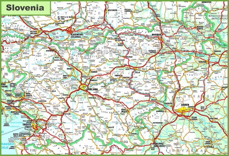 switzerland ski resorts map with Large Detailed Map Of Slovenia With Cities And Towns on Viewtopic also Map additionally Large Detailed Map Of Slovenia With Cities And Towns further Brand likewise Livigno Tourist Map.