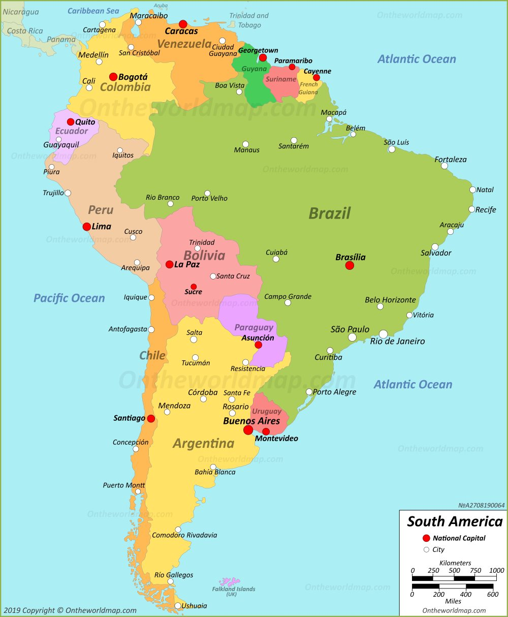 Colombia Medellin Map on map with capital of colombia, colored map of colombia, street map of medellin colombia, satellite maps colombia, map of colombia departments, political map of colombia, major river map of colombia, map of colombia small, detailed map of colombia, palace of justice colombia, map colombia only, map of colombia and united states, map of colombia with cities, lost city trek colombia, bogota colombia, map of colombia south america, 3d map of colombia, maap s colombia, map of colombia and surrounding countries, map of el bordo colombia,