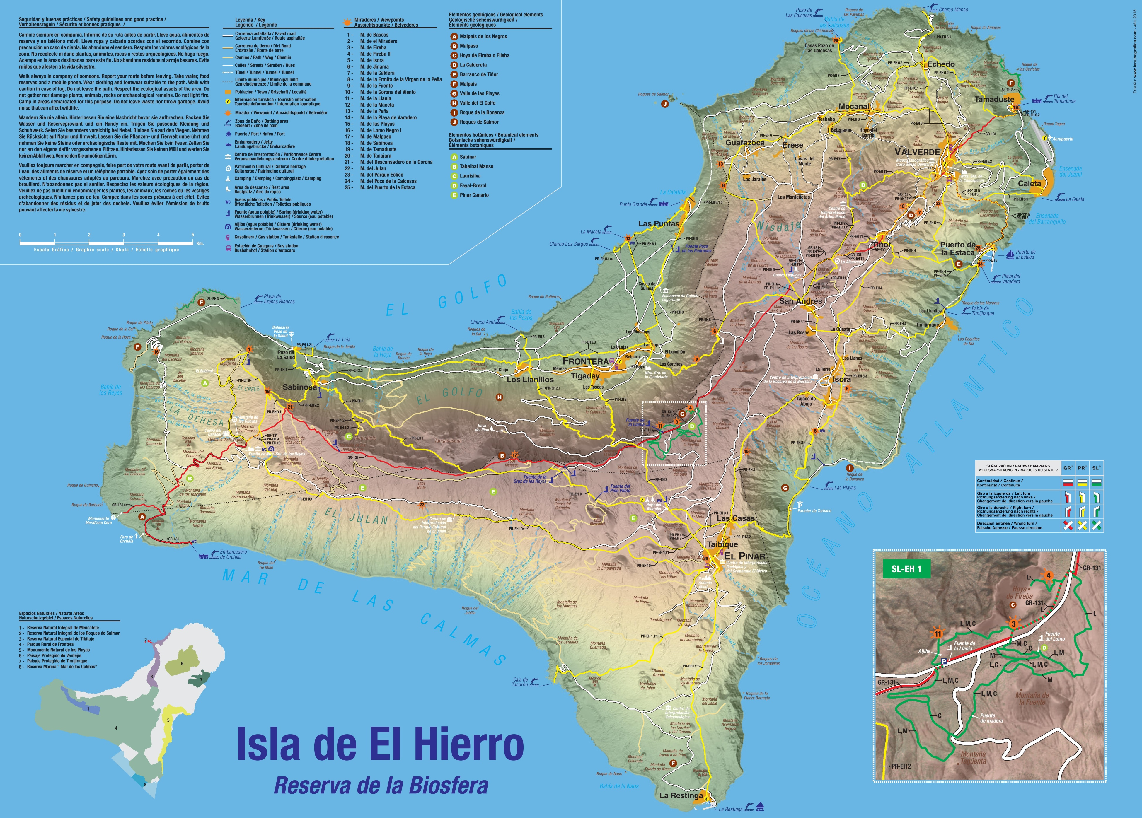 ibiza spain map with El Hierro Tourist Map on Photo Gallery besides Tenerife moreover Tenerife together with Large Detailed Map Of Fuerteventura With Beaches in addition Italy.