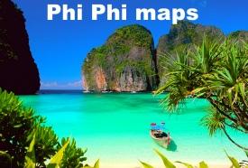 Phi Phi maps