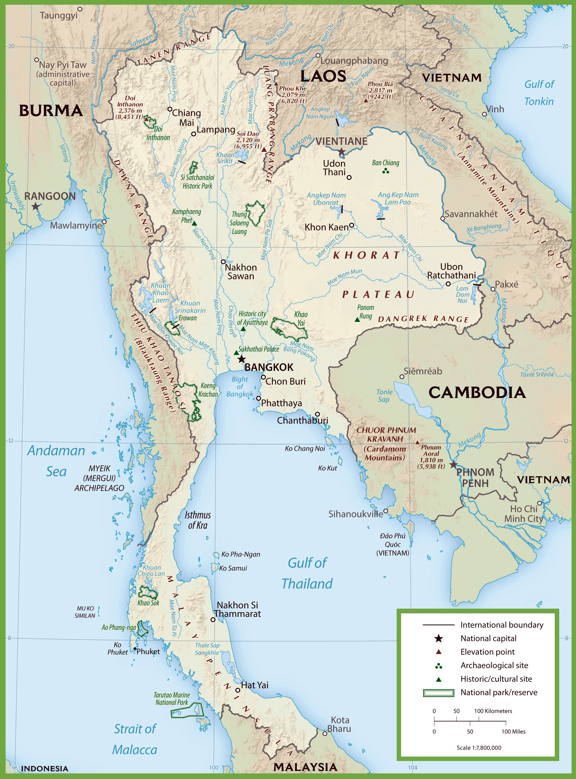Thailand national park map on all 58 national parks, printable map national parks, map of all resorts, map of all water, federal and national parks, map of county parks, map west united states parks, map of all native american reservations, map of all caves, map of all sinkholes, map of all peninsulas, colorado national parks, top 25 national parks, map of all hospitals, map showing national parks, map of all air force bases, map of all casinos, map of all animals, map with national parks, massachusetts national parks,