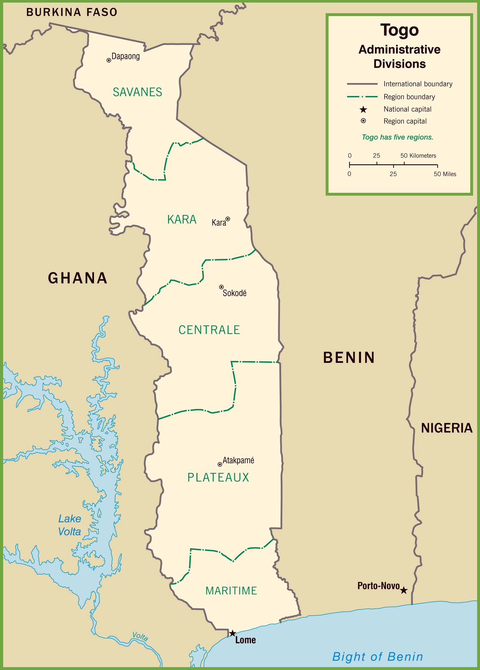 togo-political-map United States America Map Capitals on united states map wall decal, united states and capitals map, united states classroom map, united states heart shape, united states map color, united states poster, united states history presidents, united states and their capitals, united states and its capitals, united states map 1871, map of america states and capitals, map of the united states capitals, united states growth map, united states map with capitals, united states 1791 map, united states city map usa, united states 50 states map with names, united states and caribbean map,