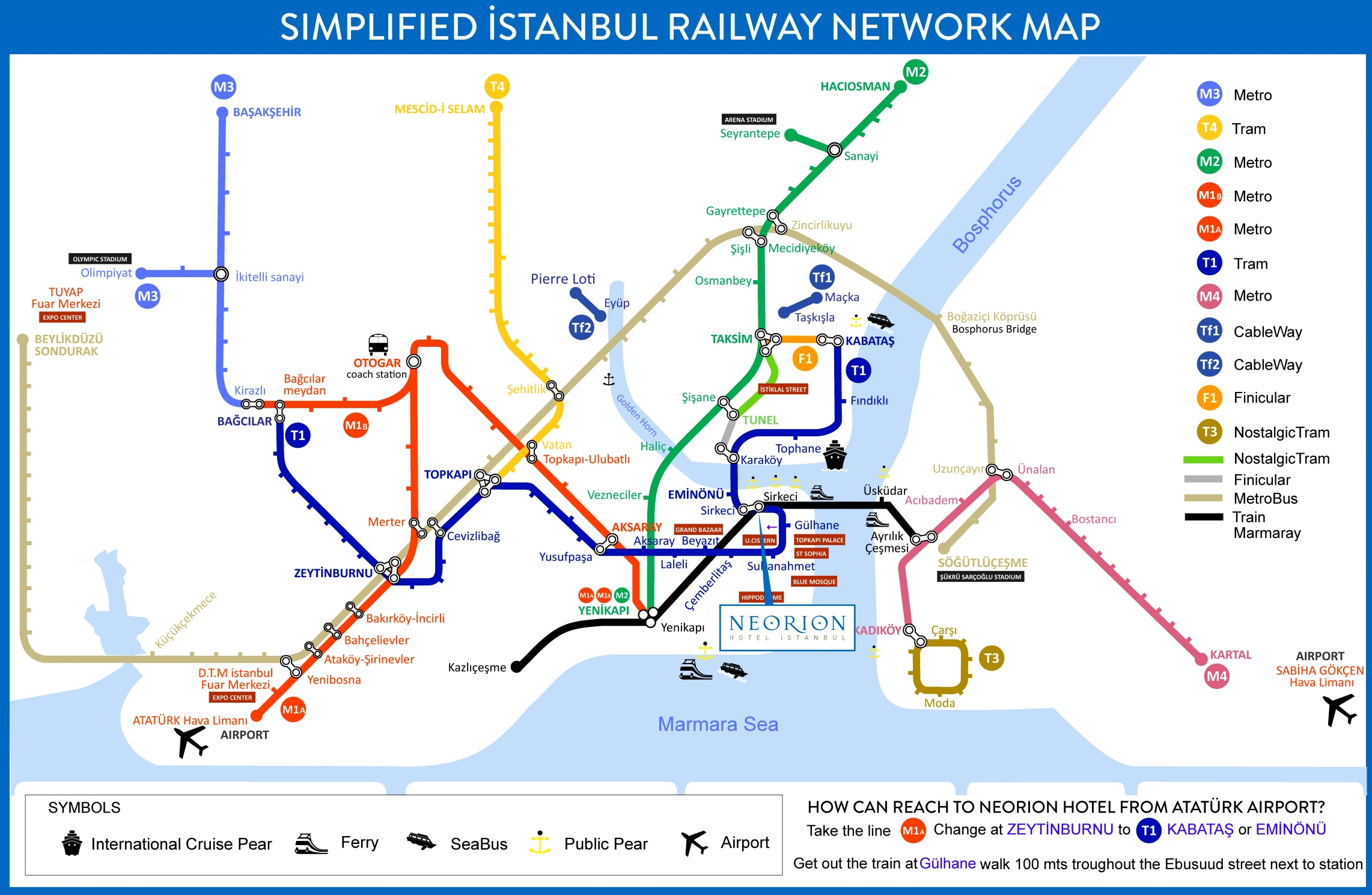 map of venice italy pdf with Istanbul Metro Tram Map on 034 moreover plete Hong Kong Travel Map For in addition Fuerteventura Tourist Map as well Karpathos Tourist Map together with Villa borghese walk.