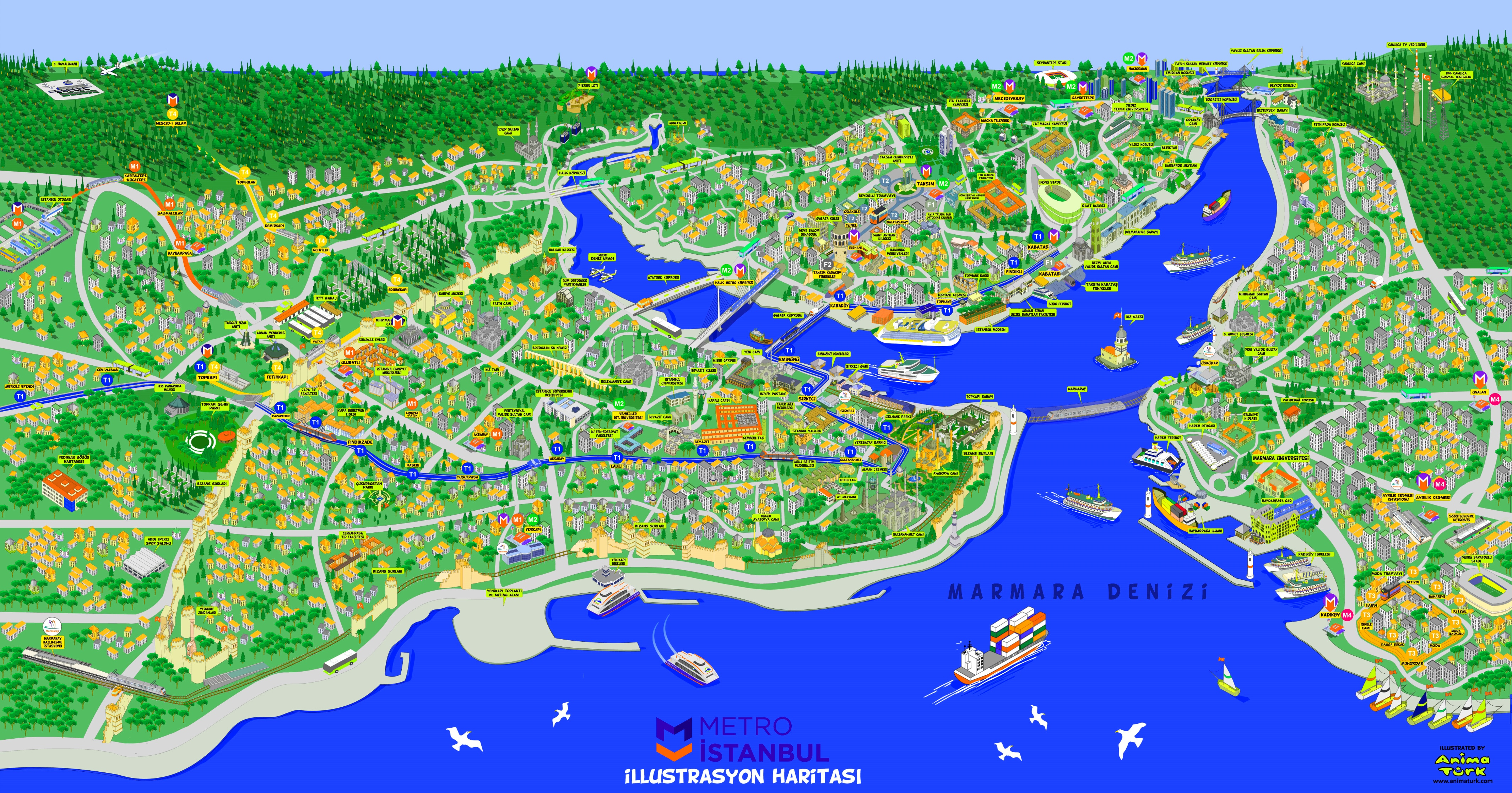 printable canada map with Istanbul Tourist Metro Map on Discussion help me make fallout risk besides Deciding On Appropriate Media For Teaching And Learning also Biggest Discount Rpm Blender Professional likewise Alberta moreover Europe.