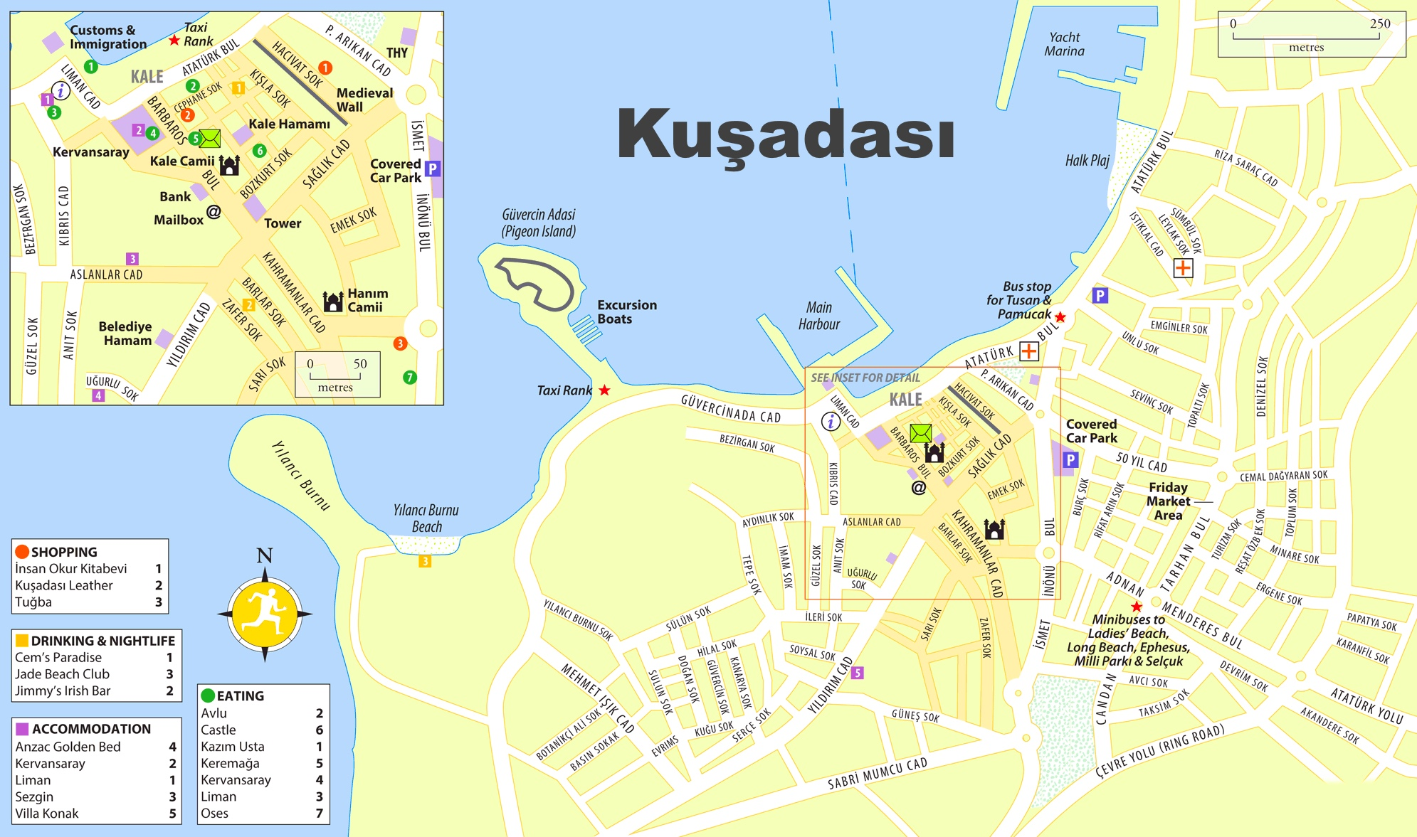 london maps printable with Kusadasi Tourist Map on Large Detailed Map Of Kingston additionally Stockholm City Center Map besides Switzerland Sketch Map Of Switzerland 1917 116432 P together with Find Holdsworth House besides Stockholm Tourist Attractions Map.